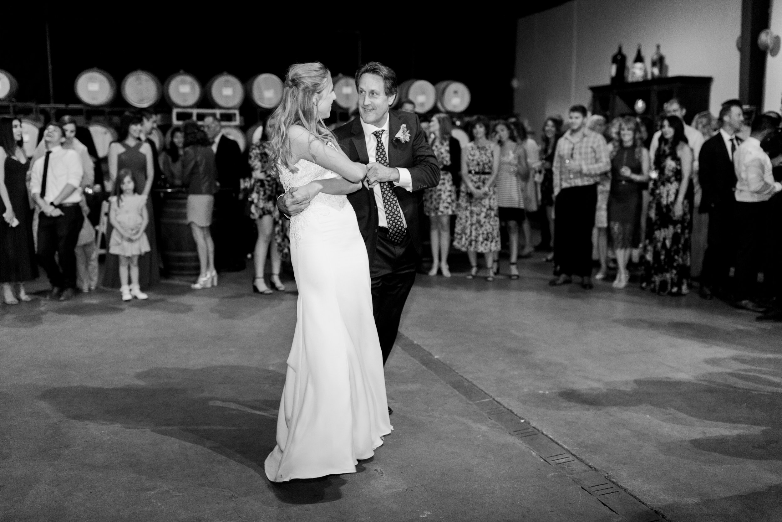 crooked-vine-winery-wedding-in-livermore-california-129.jpg