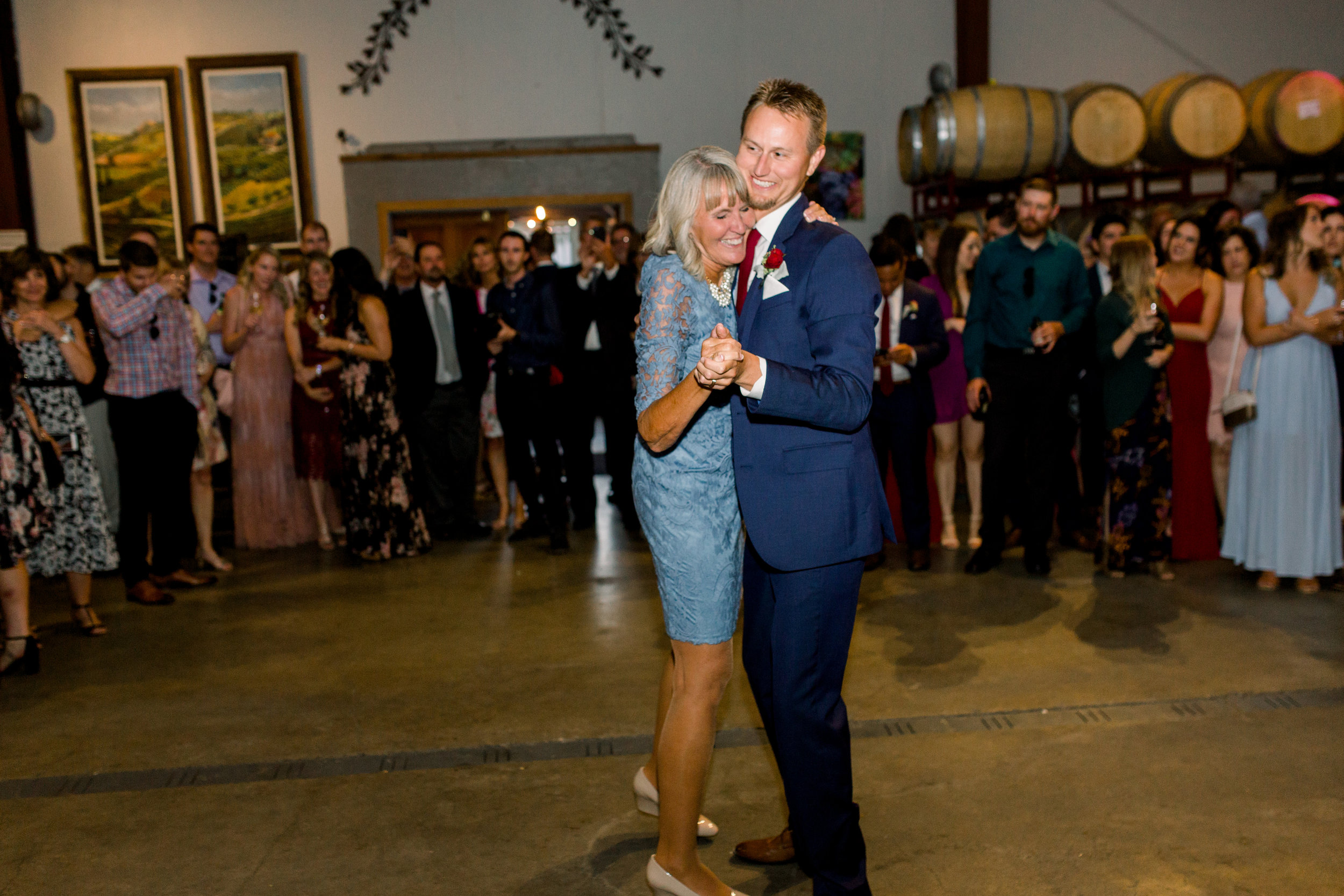crooked-vine-winery-wedding-in-livermore-california-131.jpg