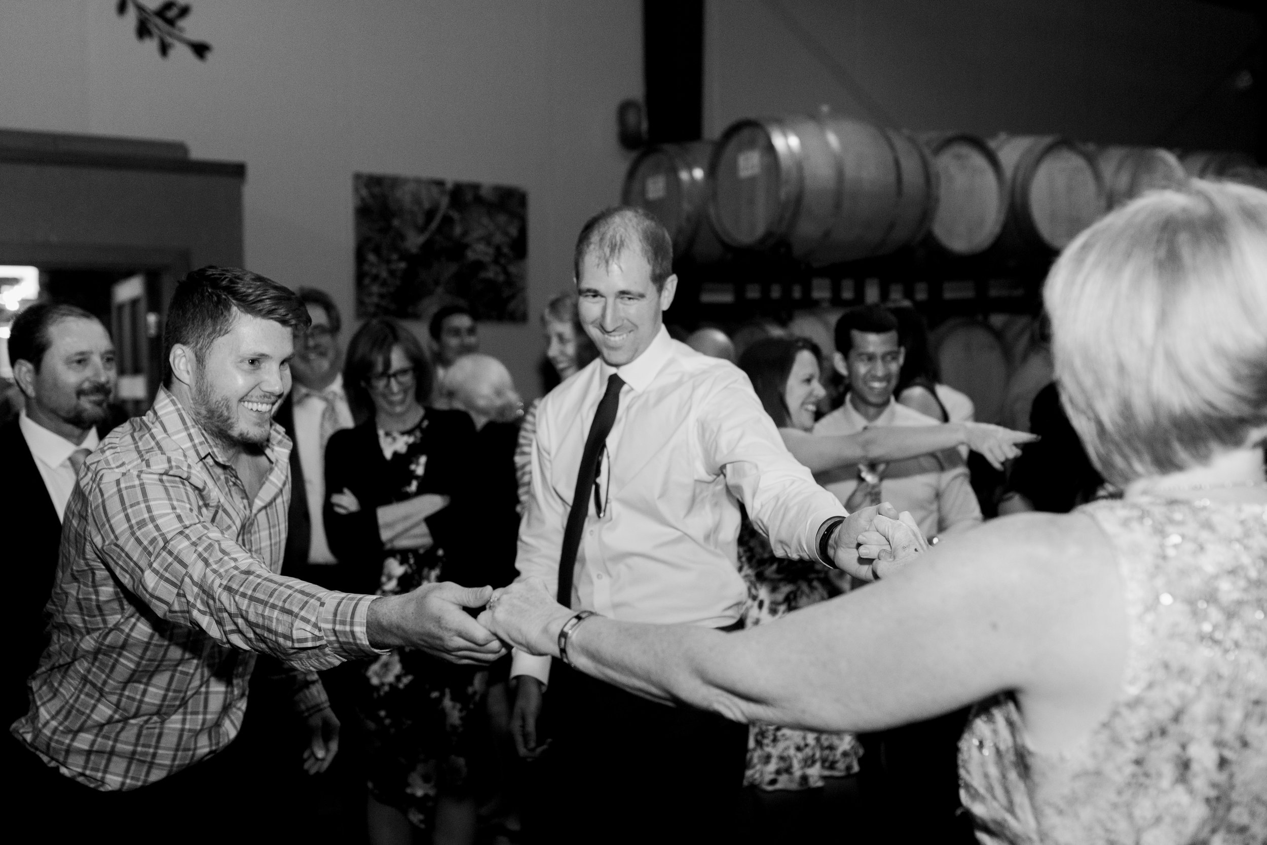 crooked-vine-winery-wedding-in-livermore-california-133.jpg