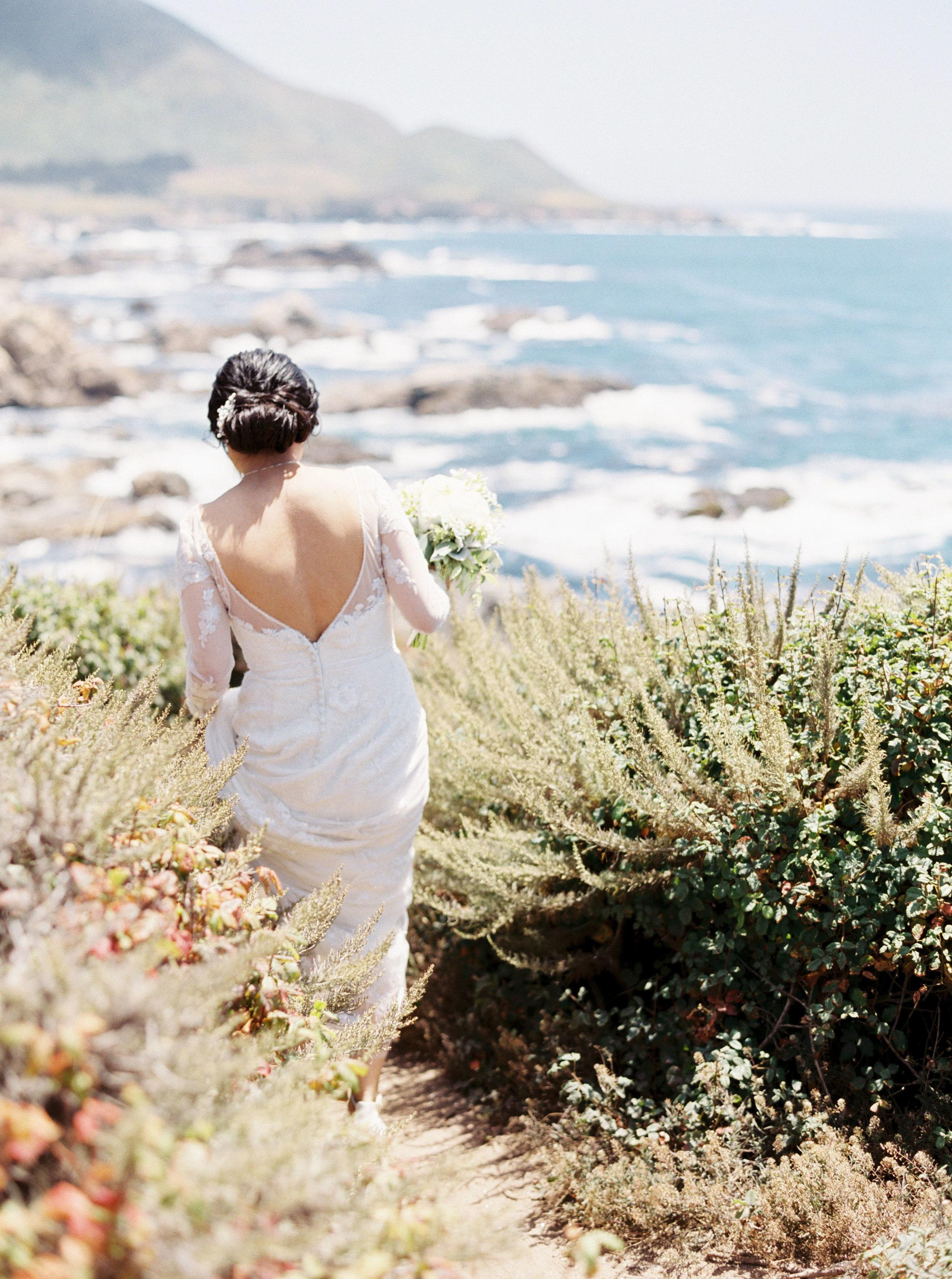 carmel-wedding-at-wedgewood-carmel-california-1.jpg
