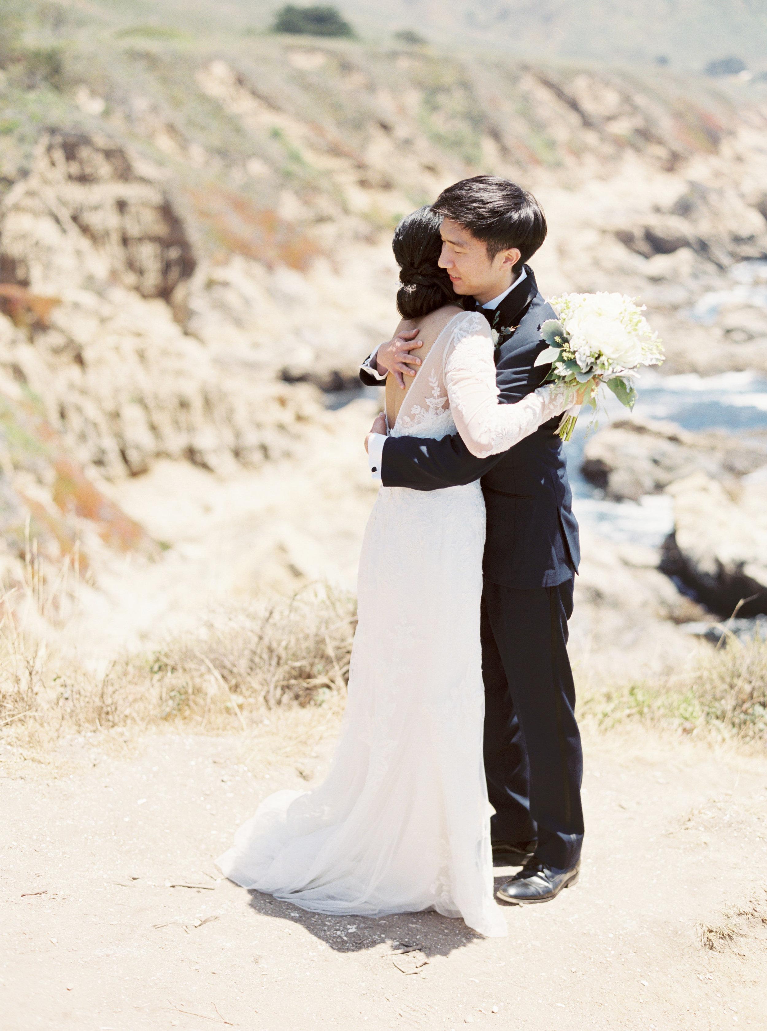 carmel-wedding-at-wedgewood-carmel-california-5.jpg