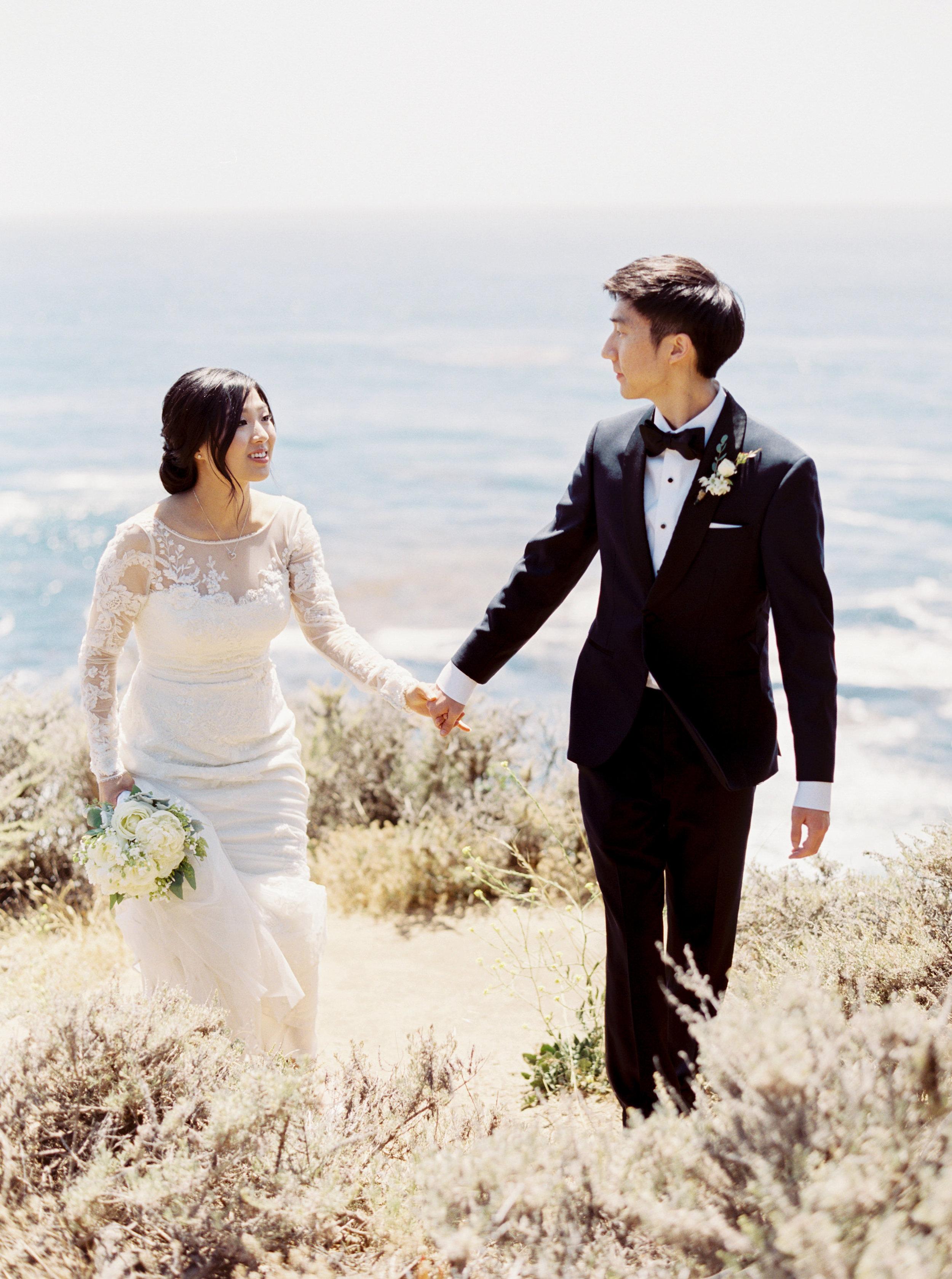 carmel-wedding-at-wedgewood-carmel-california-49.jpg