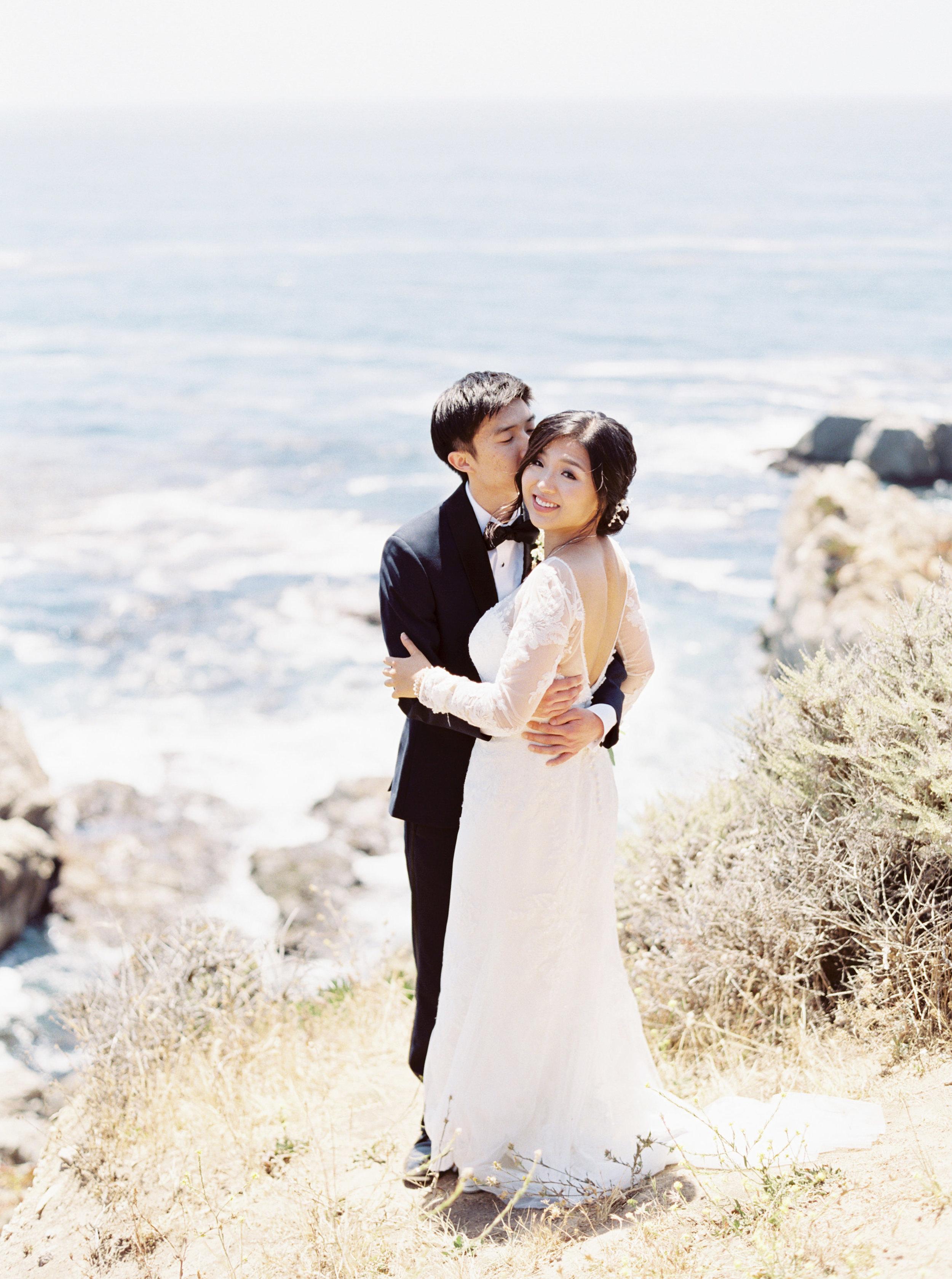 carmel-wedding-at-wedgewood-carmel-california-22.jpg