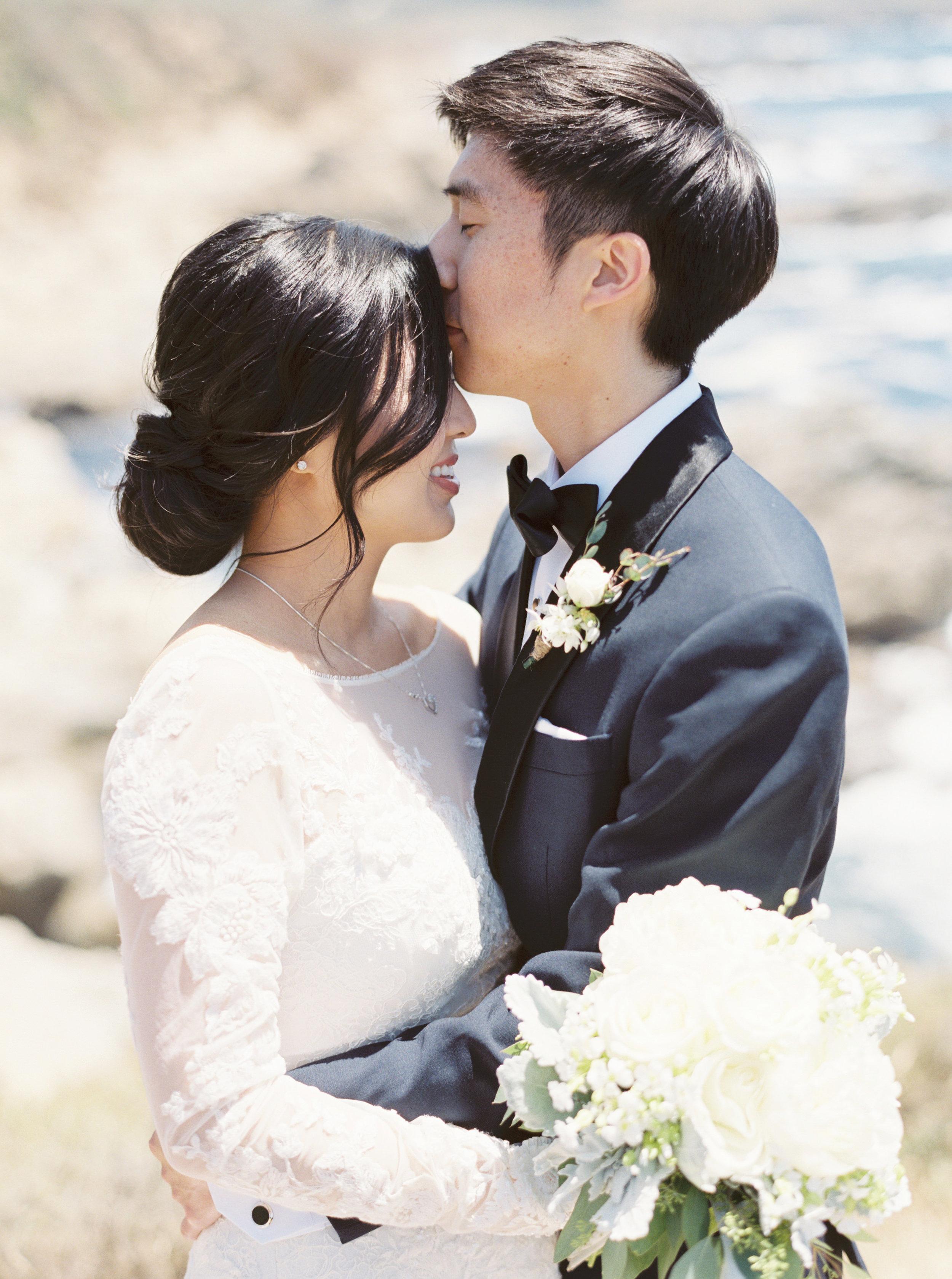 carmel-wedding-at-wedgewood-carmel-california-8.jpg