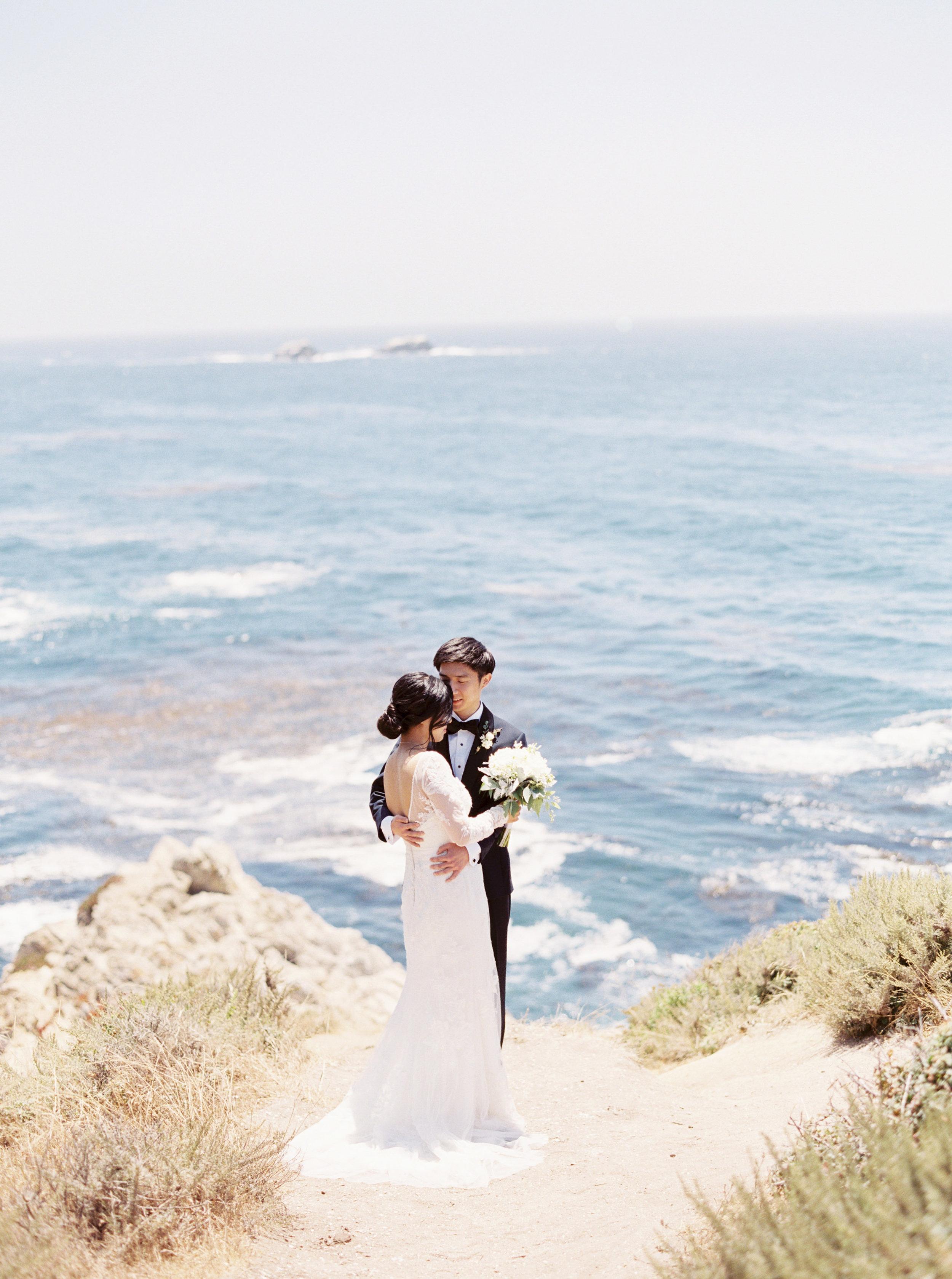 carmel-wedding-at-wedgewood-carmel-california-4.jpg