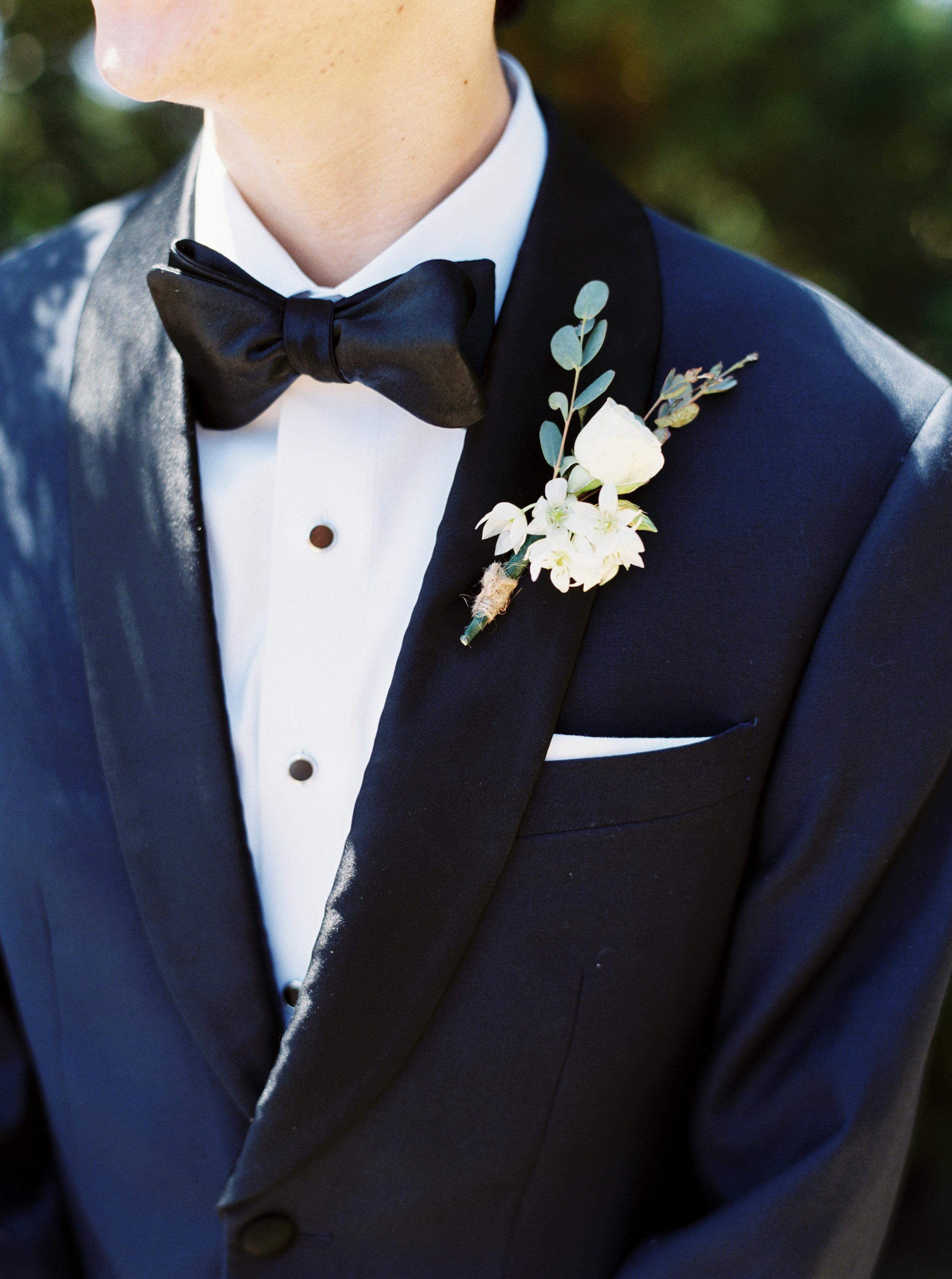 carmel-wedding-at-wedgewood-carmel-california-52.jpg