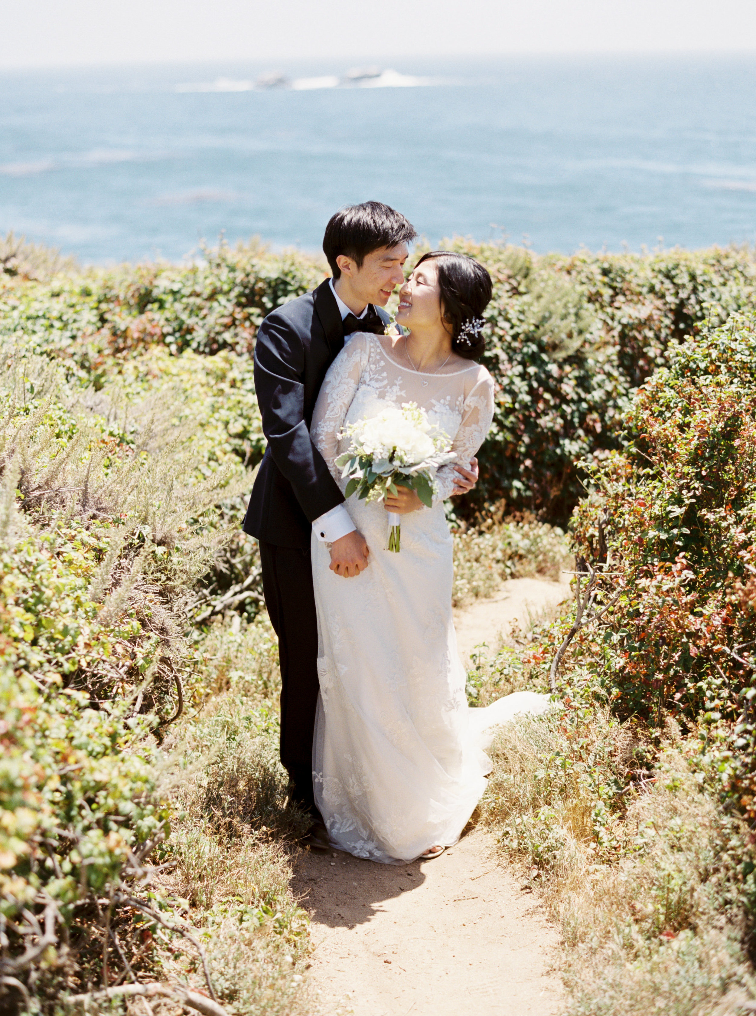 carmel-wedding-at-wedgewood-carmel-california-50.jpg