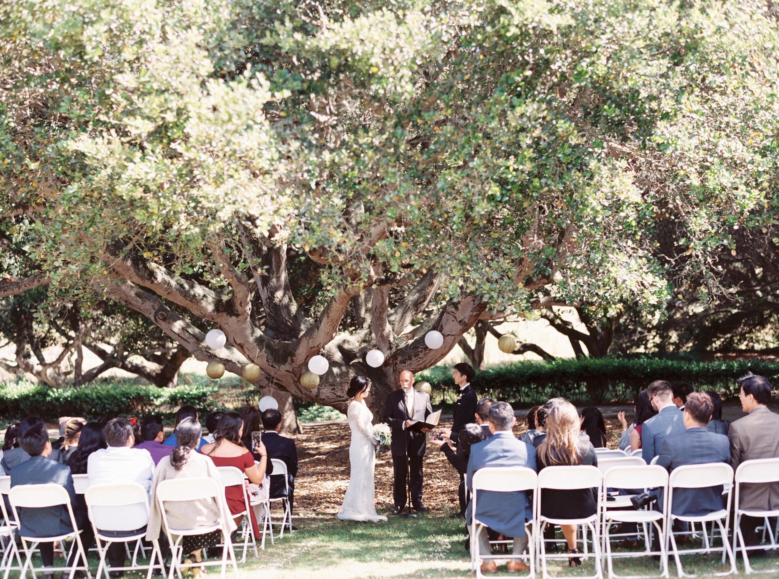 carmel-wedding-at-wedgewood-carmel-california-39.jpg