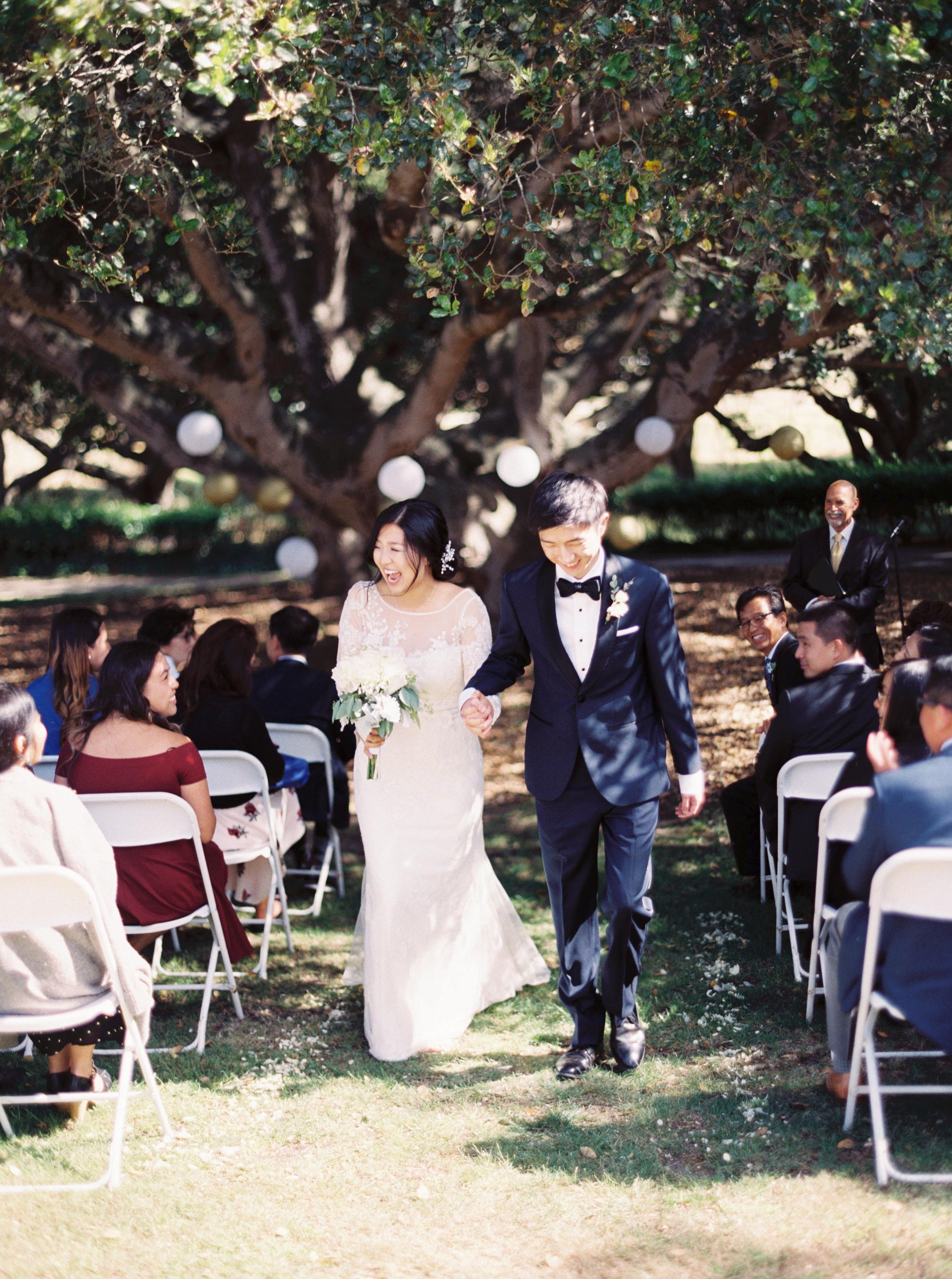 carmel-wedding-at-wedgewood-carmel-california-43.jpg