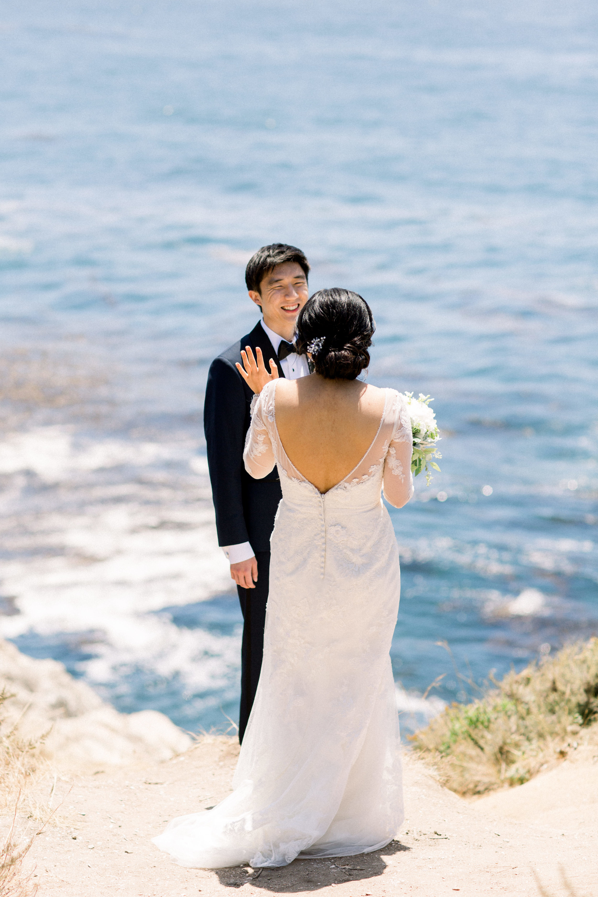 Cliffside-Carmel-valley-wedding-by-kristine-herman-photography.jpg