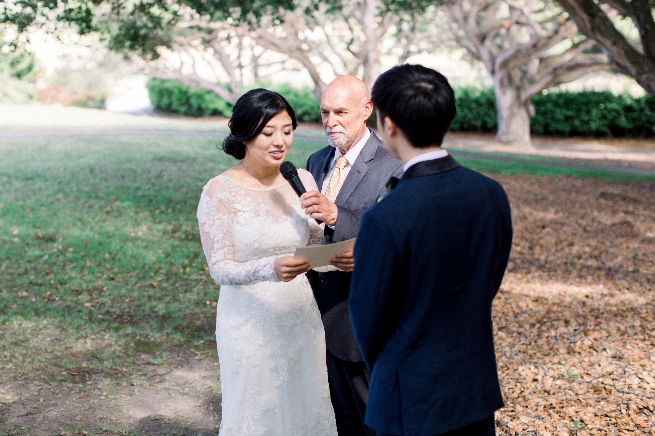 Cliffside-Carmel-valley-wedding-by-kristine-herman-photography-13.jpg