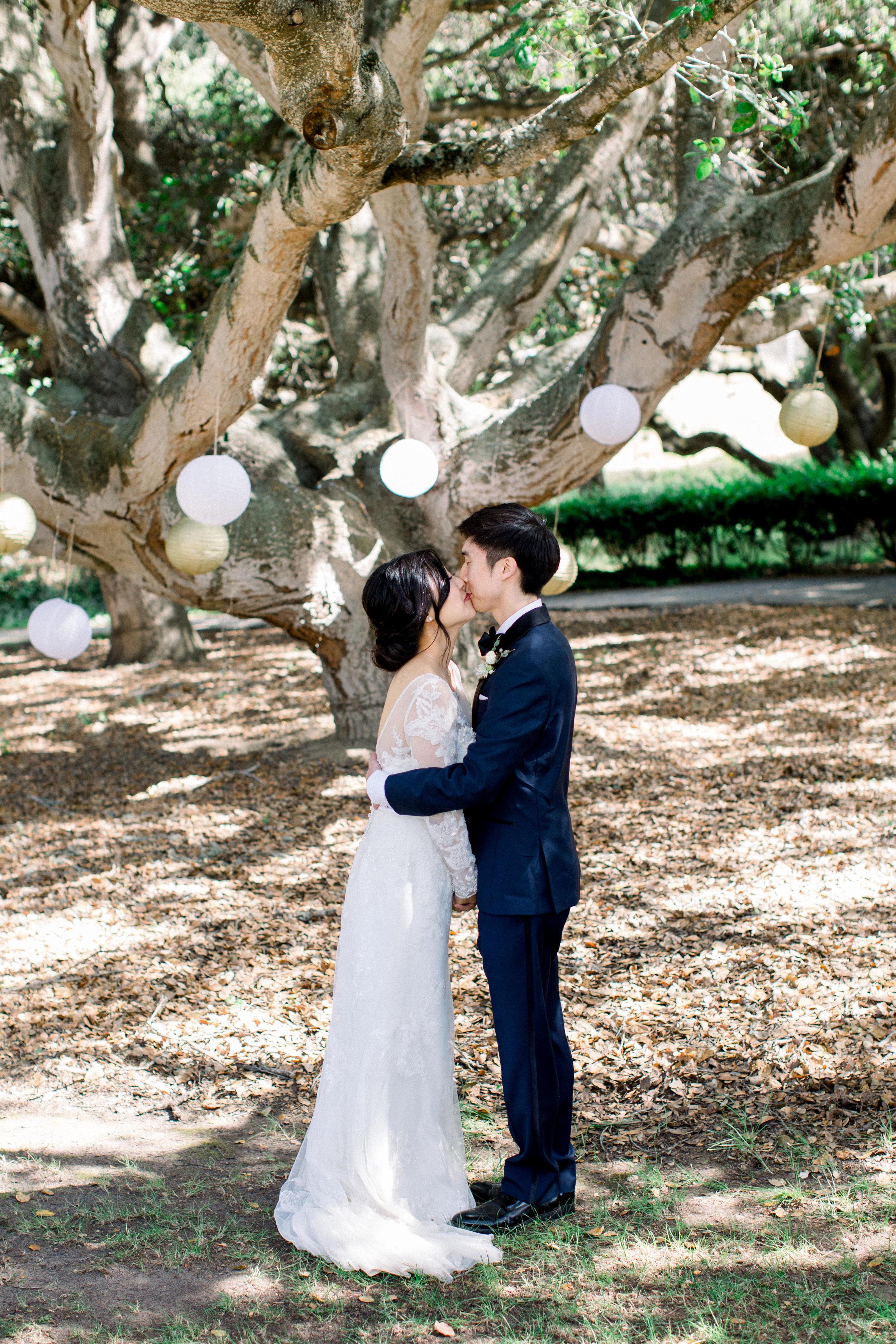 Cliffside-Carmel-valley-wedding-by-kristine-herman-photography-14.jpg