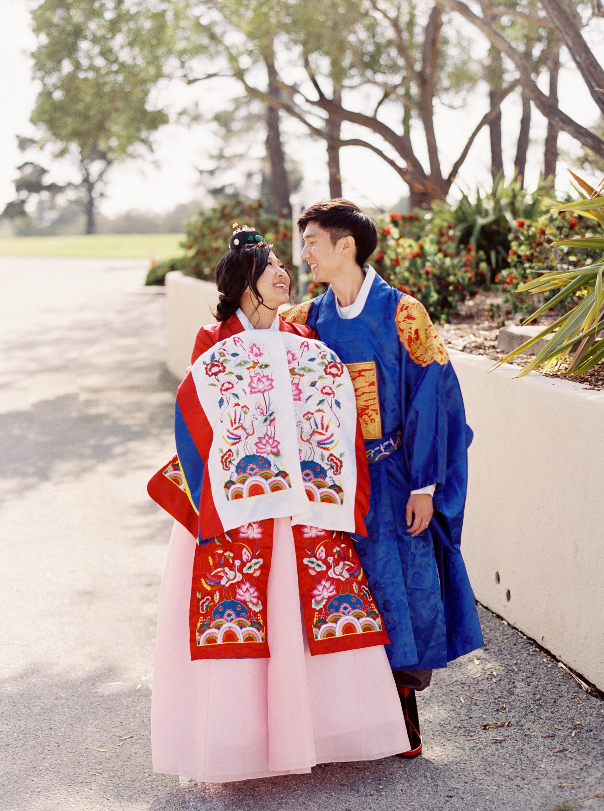 carmel-wedding-at-wedgewood-carmel-california-33.jpg