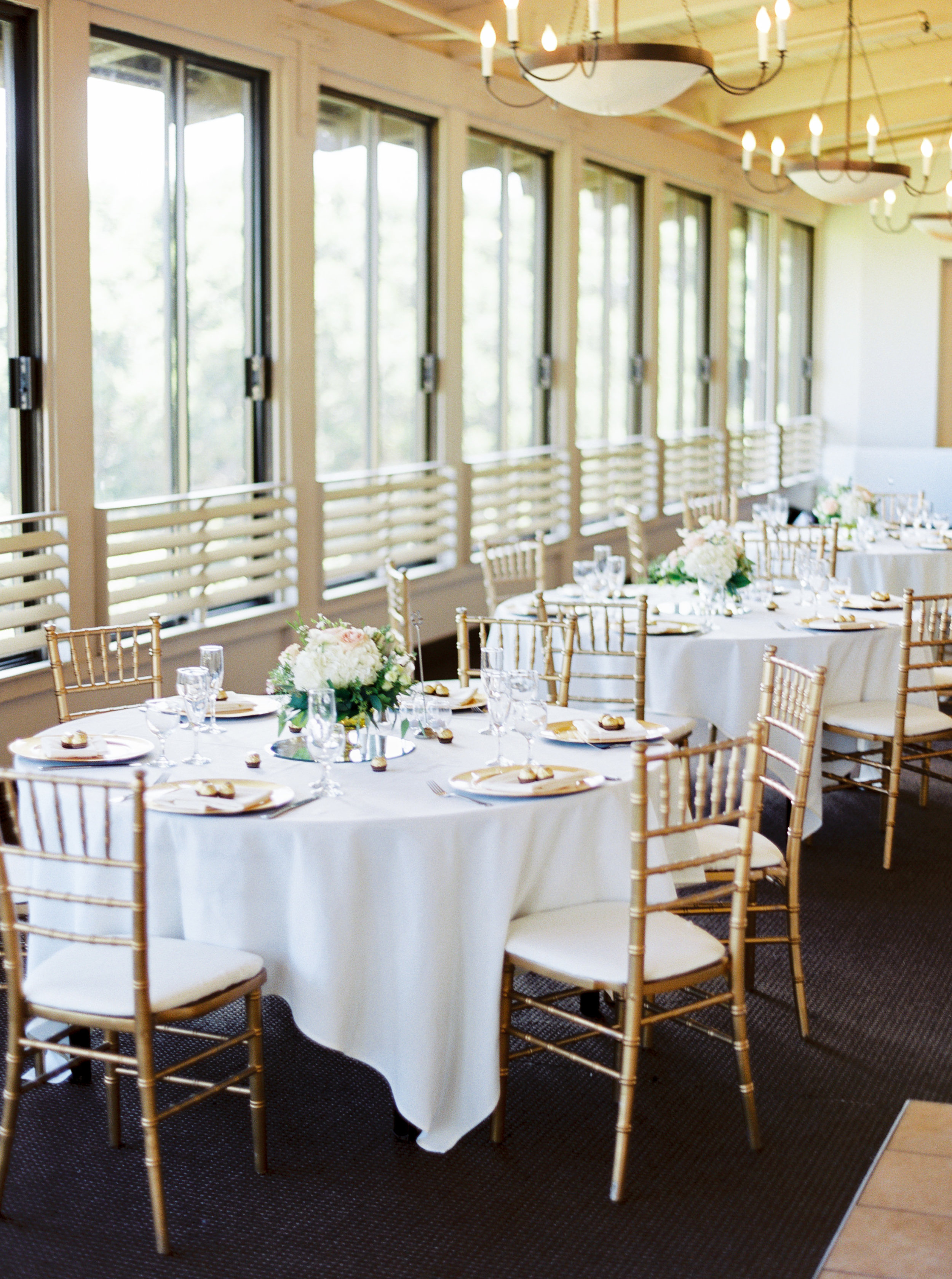 carmel-wedding-at-wedgewood-carmel-california-16.jpg