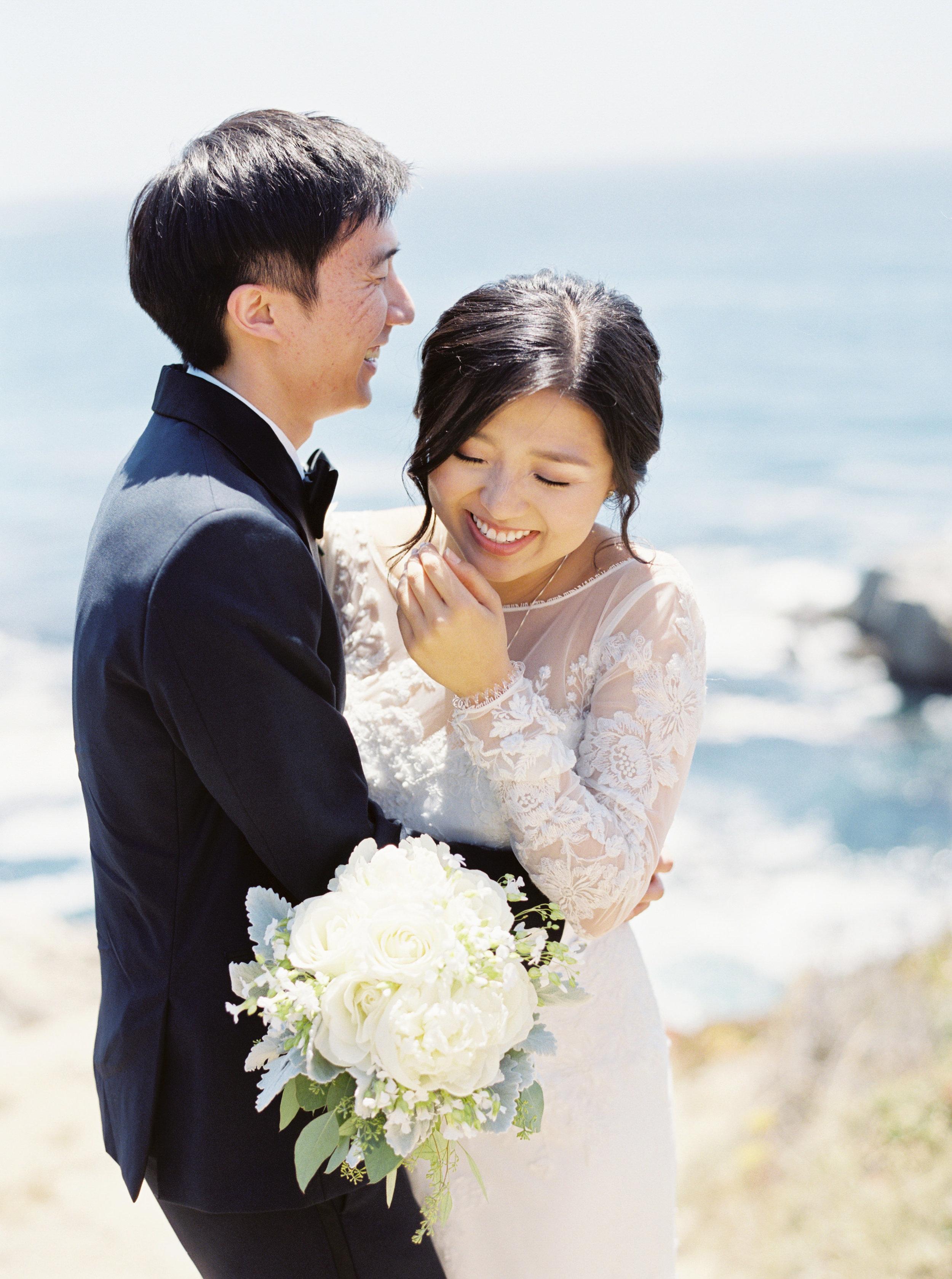 carmel-wedding-at-wedgewood-carmel-california-13.jpg