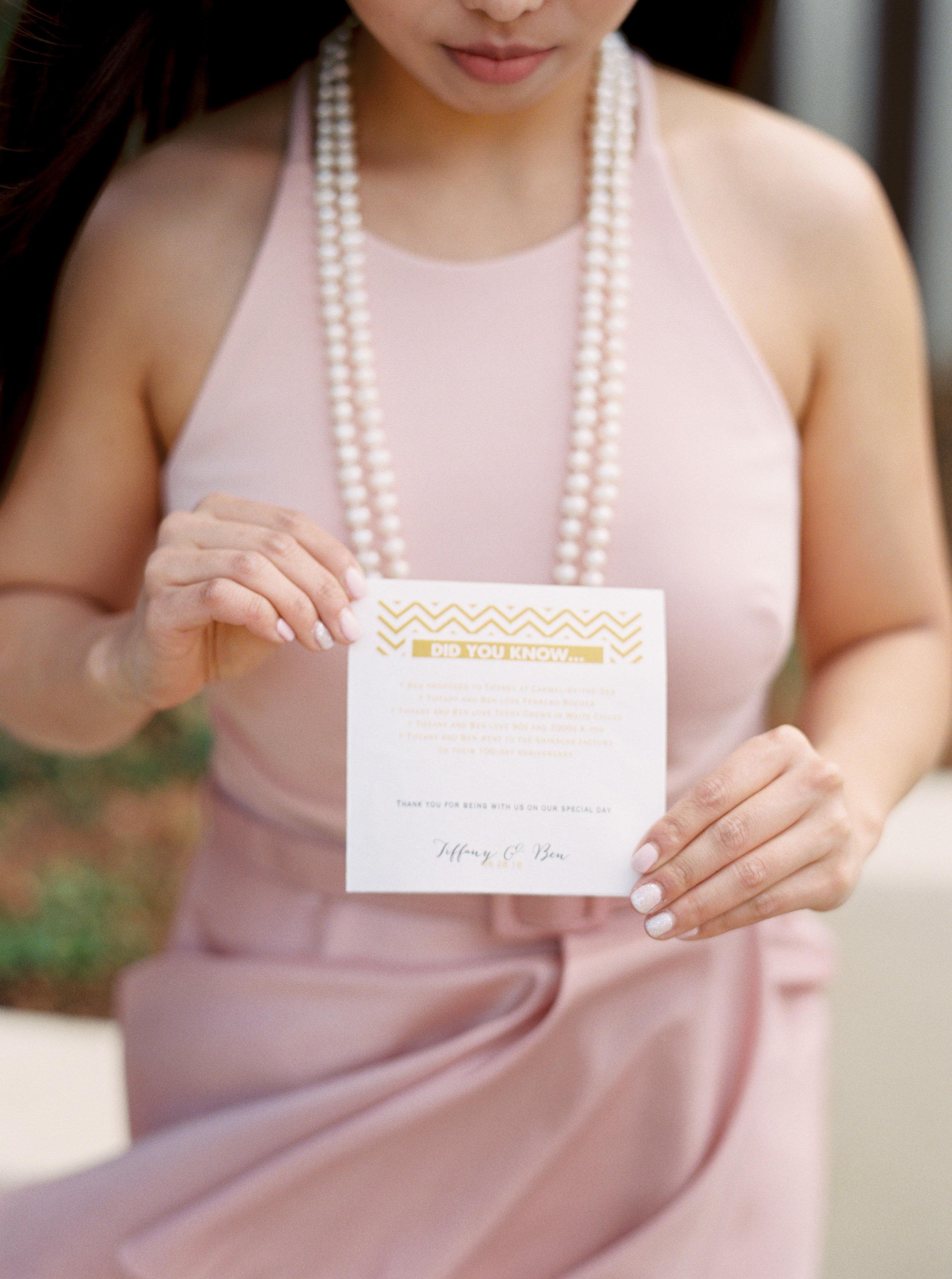 carmel-wedding-at-wedgewood-carmel-california-74.jpg