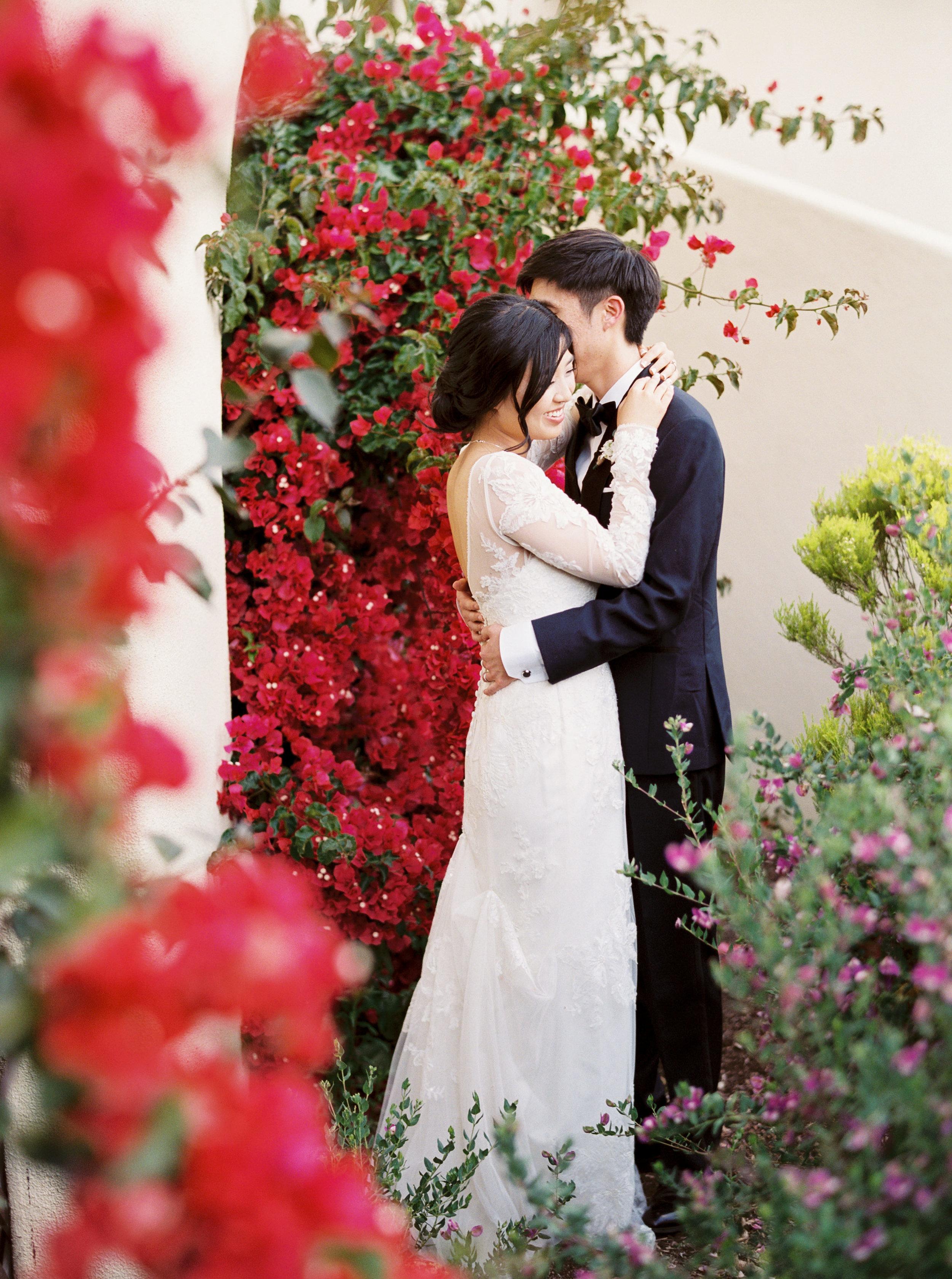 carmel-wedding-at-wedgewood-carmel-california-25.jpg