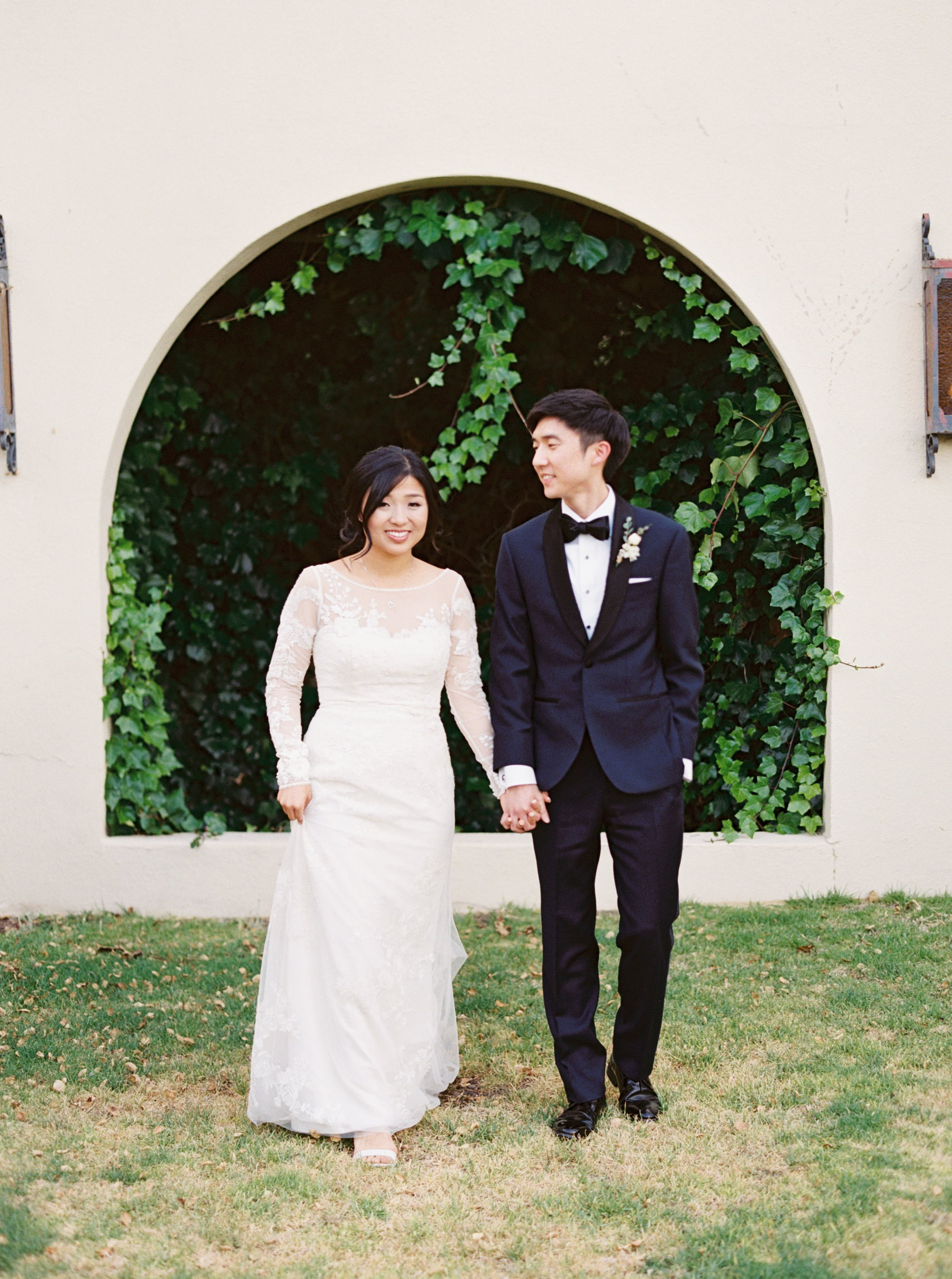 carmel-wedding-at-wedgewood-carmel-california-62.jpg