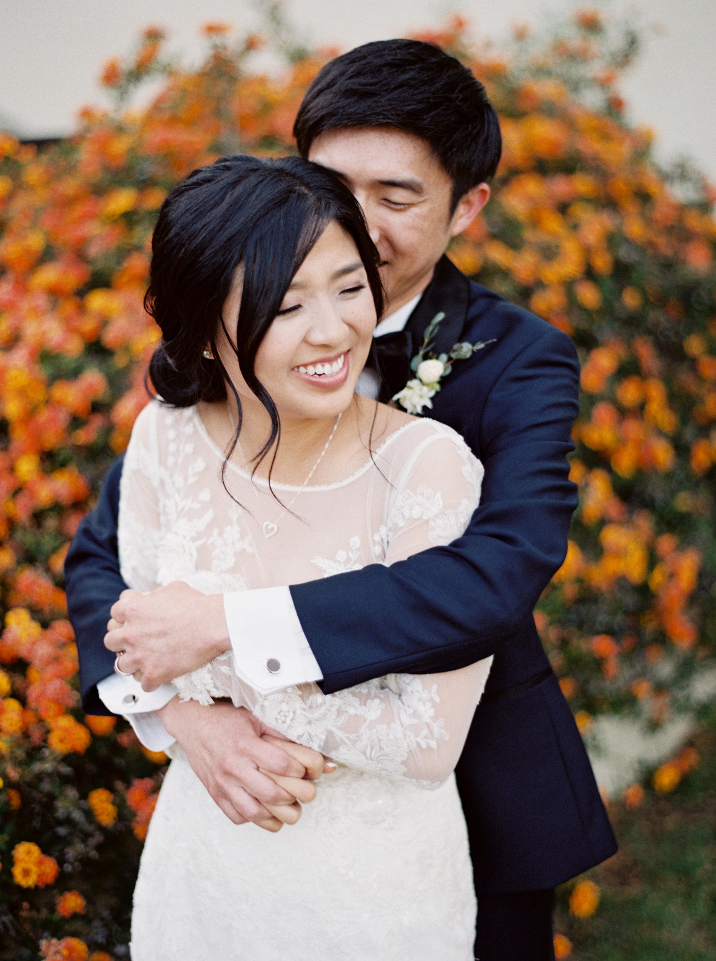 carmel-wedding-at-wedgewood-carmel-california-64.jpg