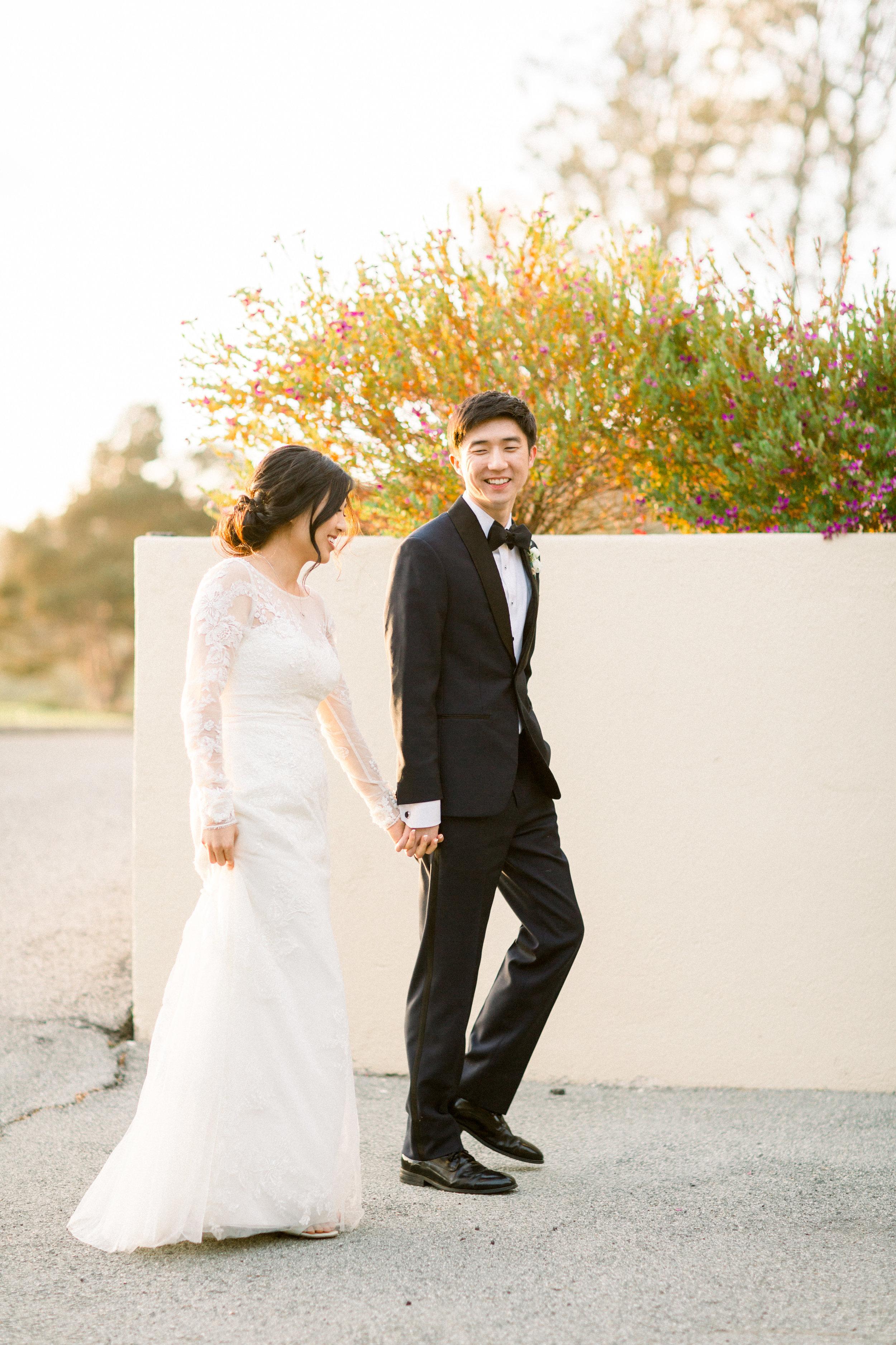 Cliffside-Carmel-valley-wedding-by-kristine-herman-photography-32.jpg