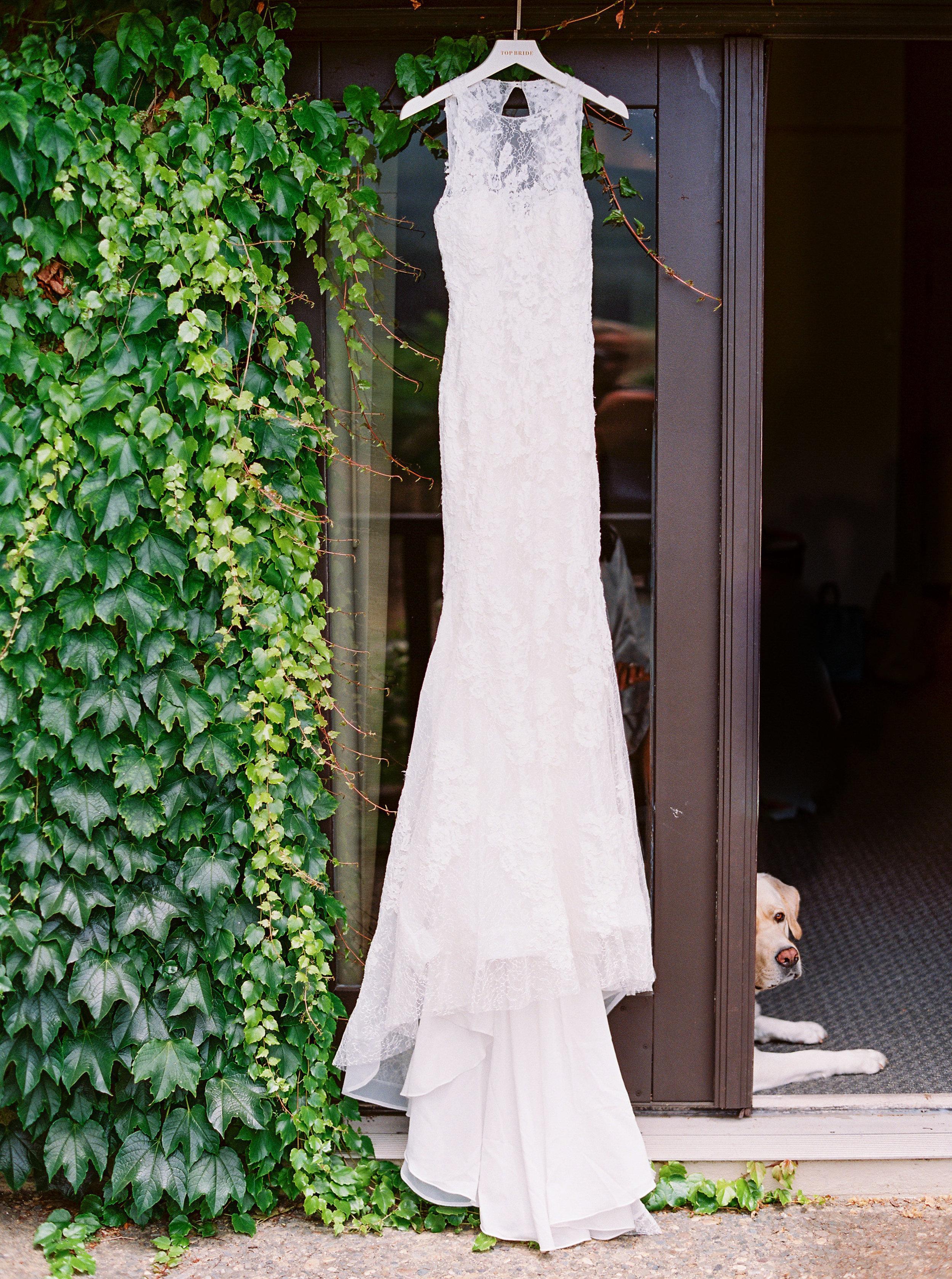 Harvest-inn-wedding-in-napa-california-278.jpg