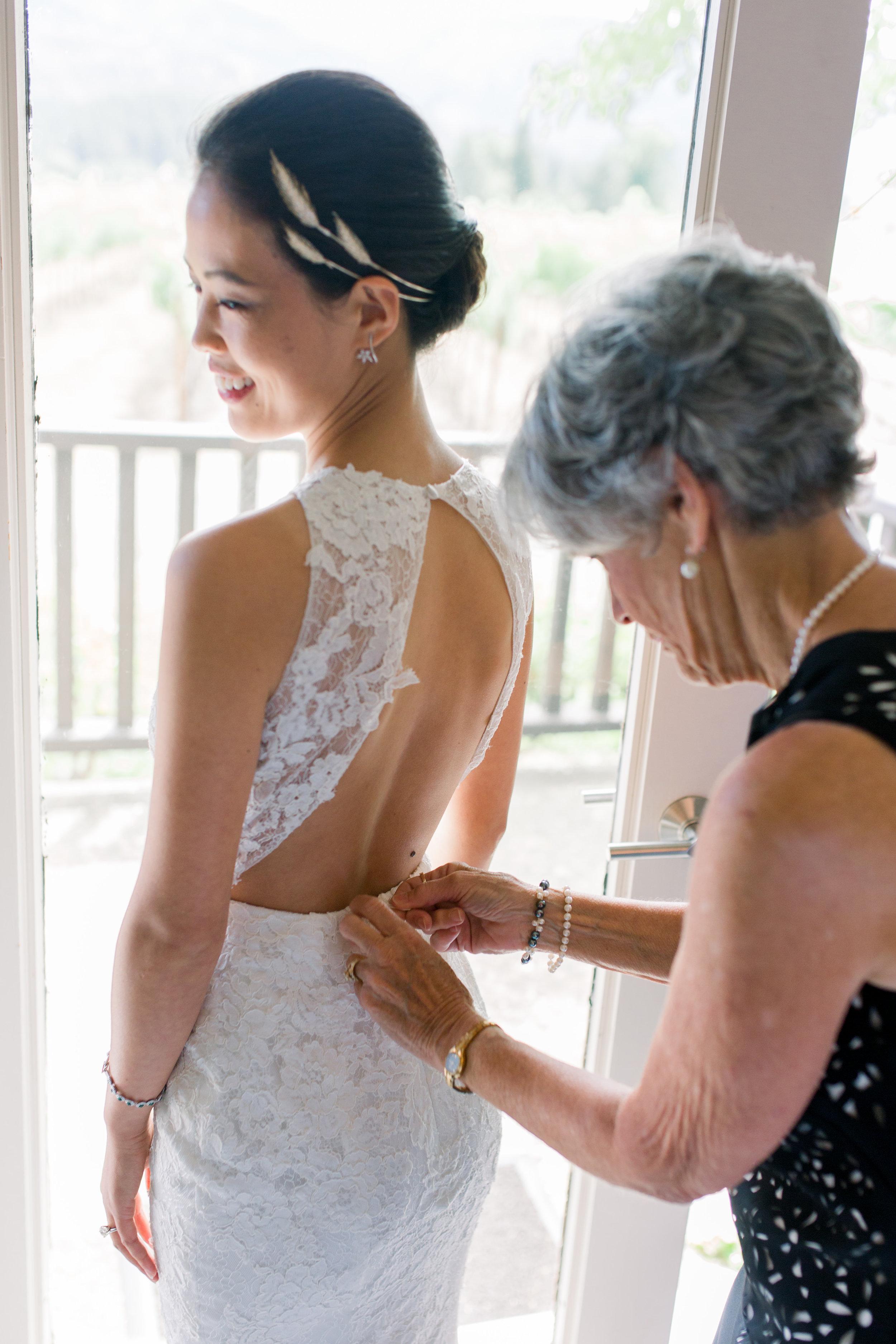 Harvest-inn-wedding-in-napa-california-292.jpg