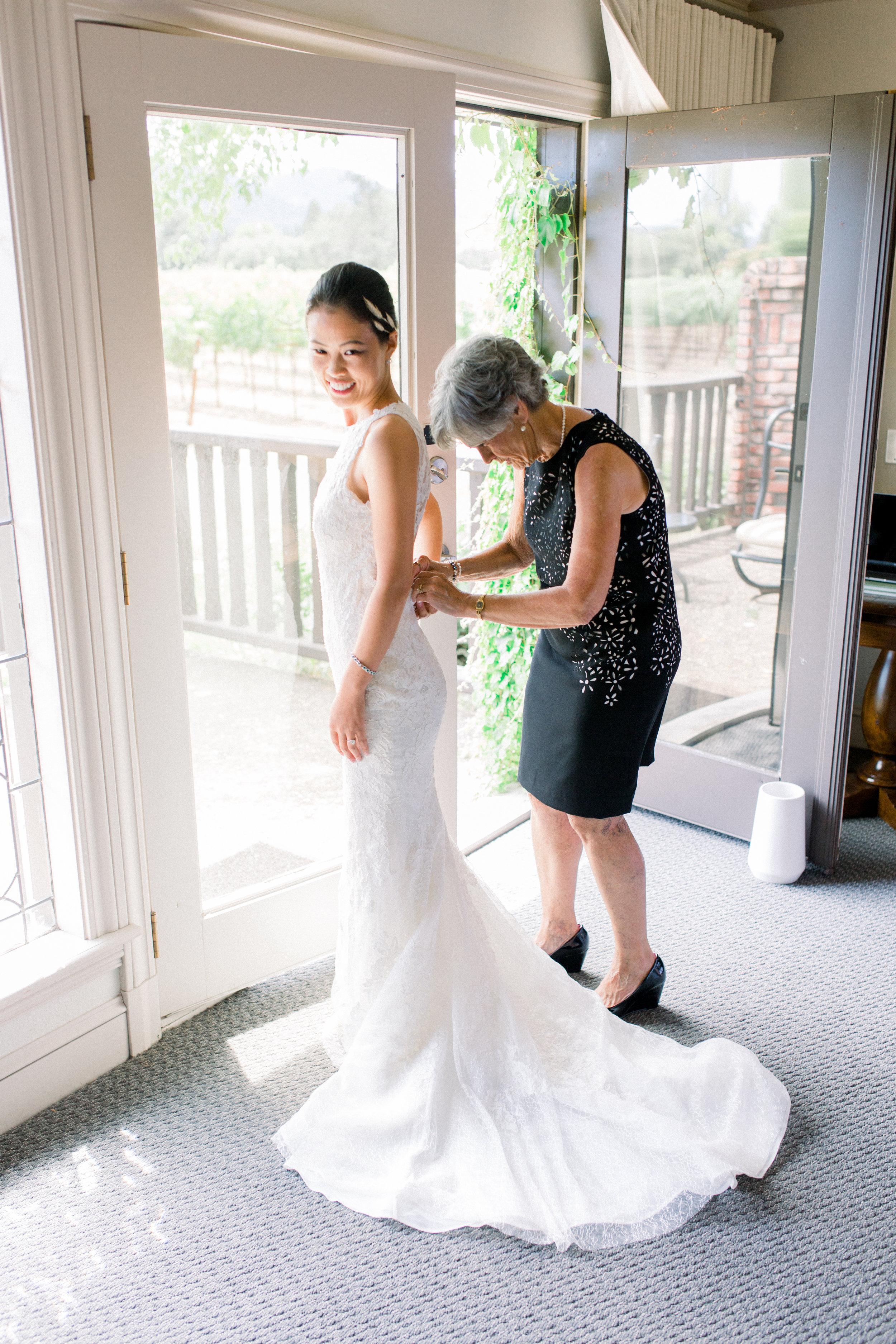 Harvest-inn-wedding-in-napa-california-291.jpg