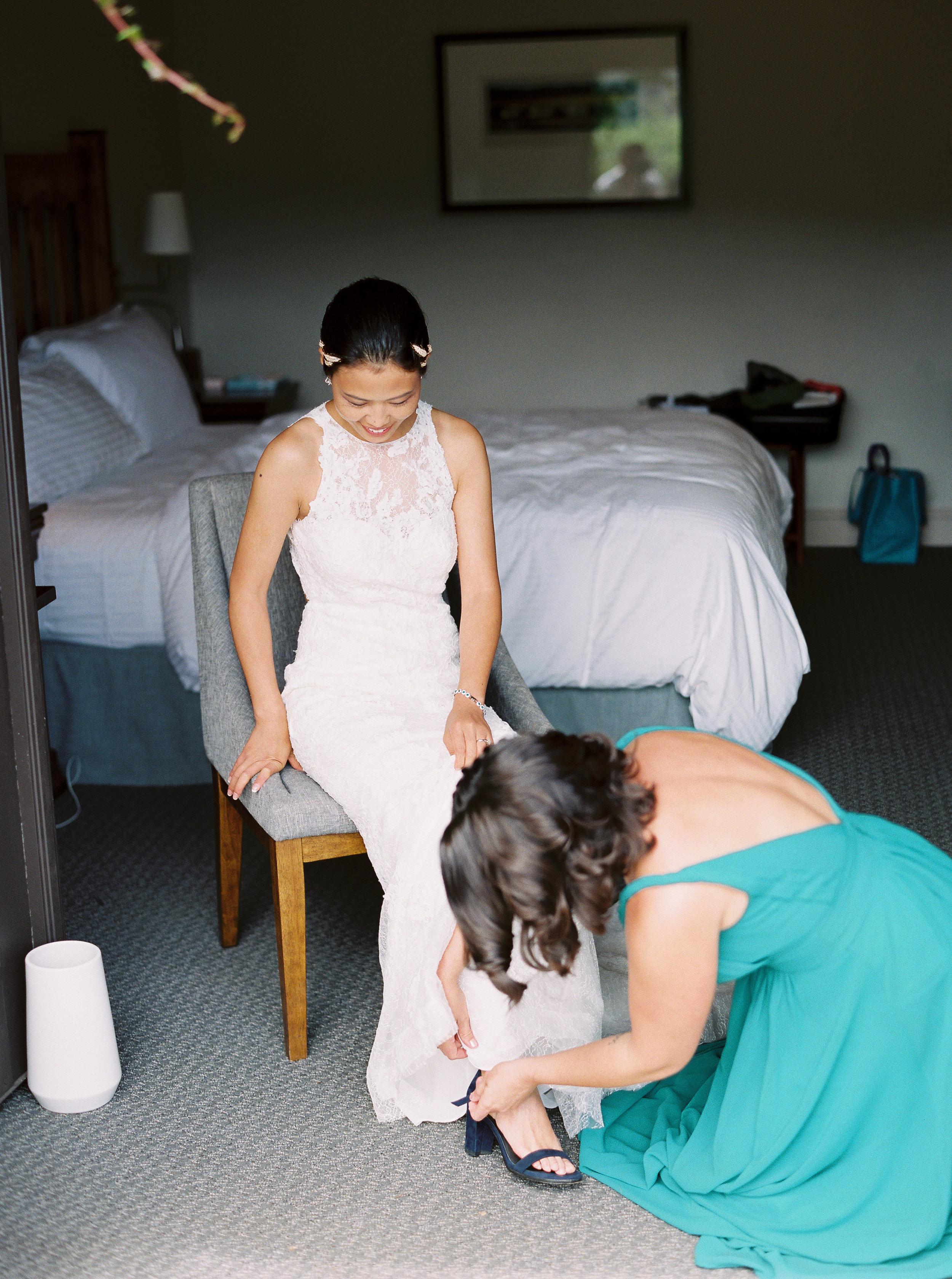 Harvest-inn-wedding-in-napa-california-134.jpg
