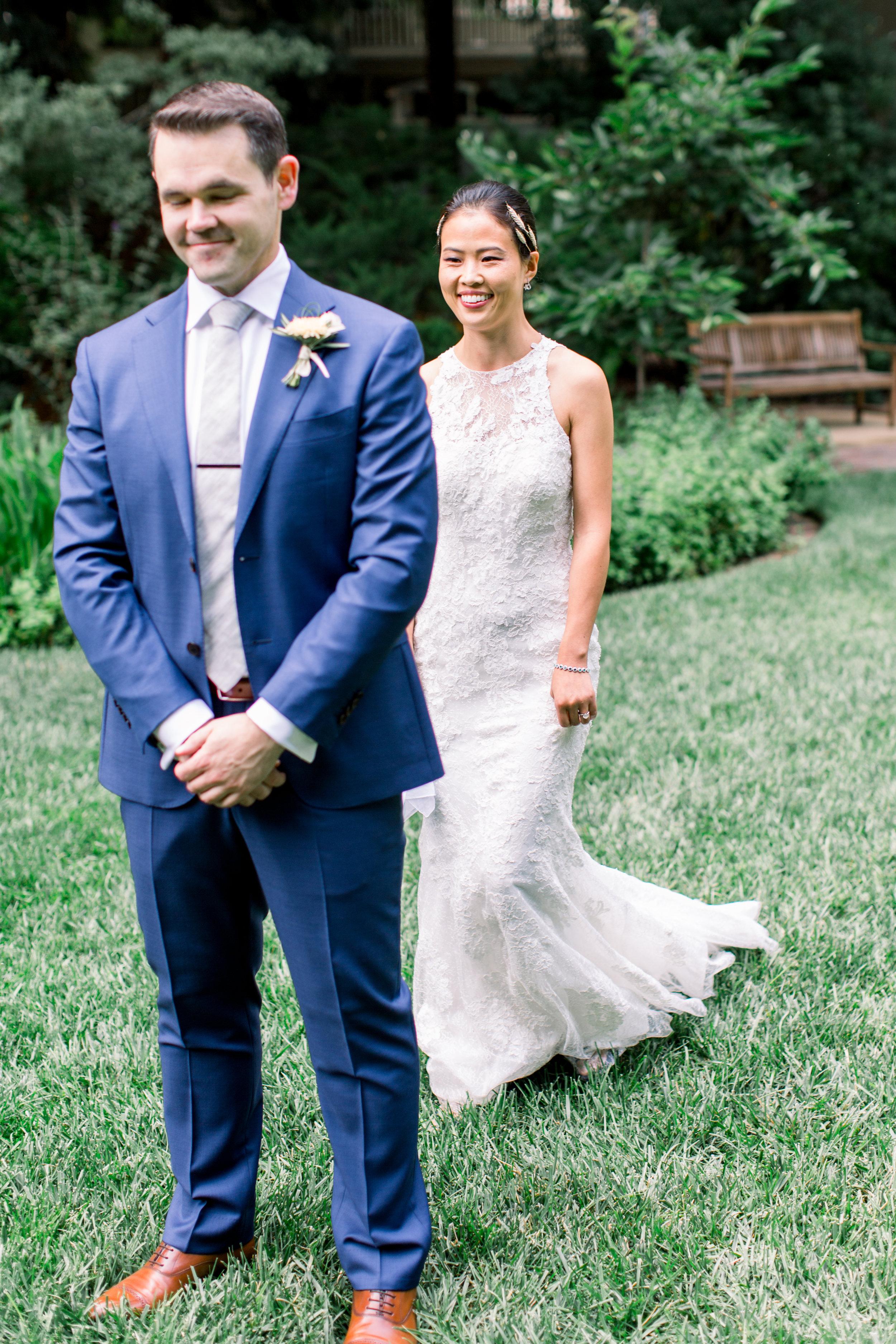 Harvest-inn-wedding-in-napa-california-294.jpg
