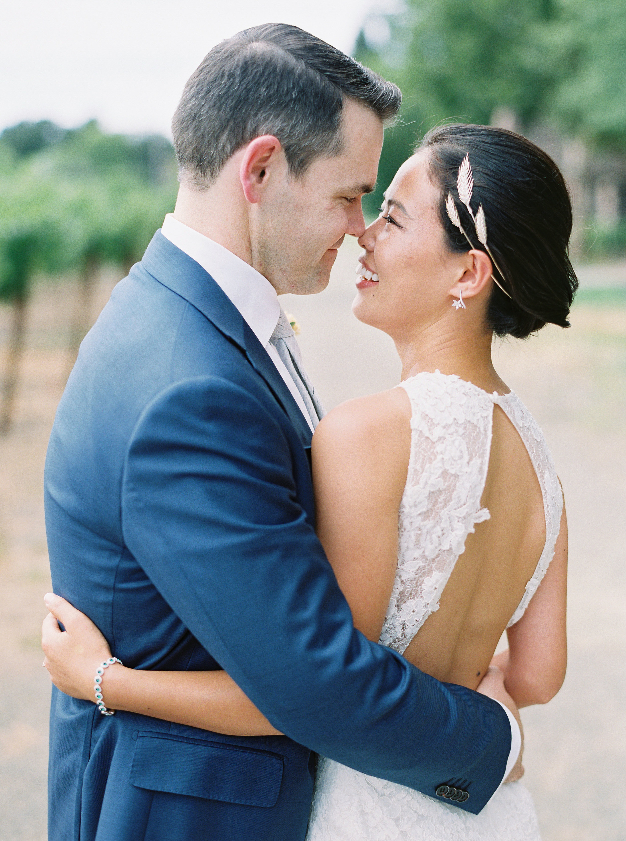 Harvest-inn-wedding-in-napa-california-264.jpg