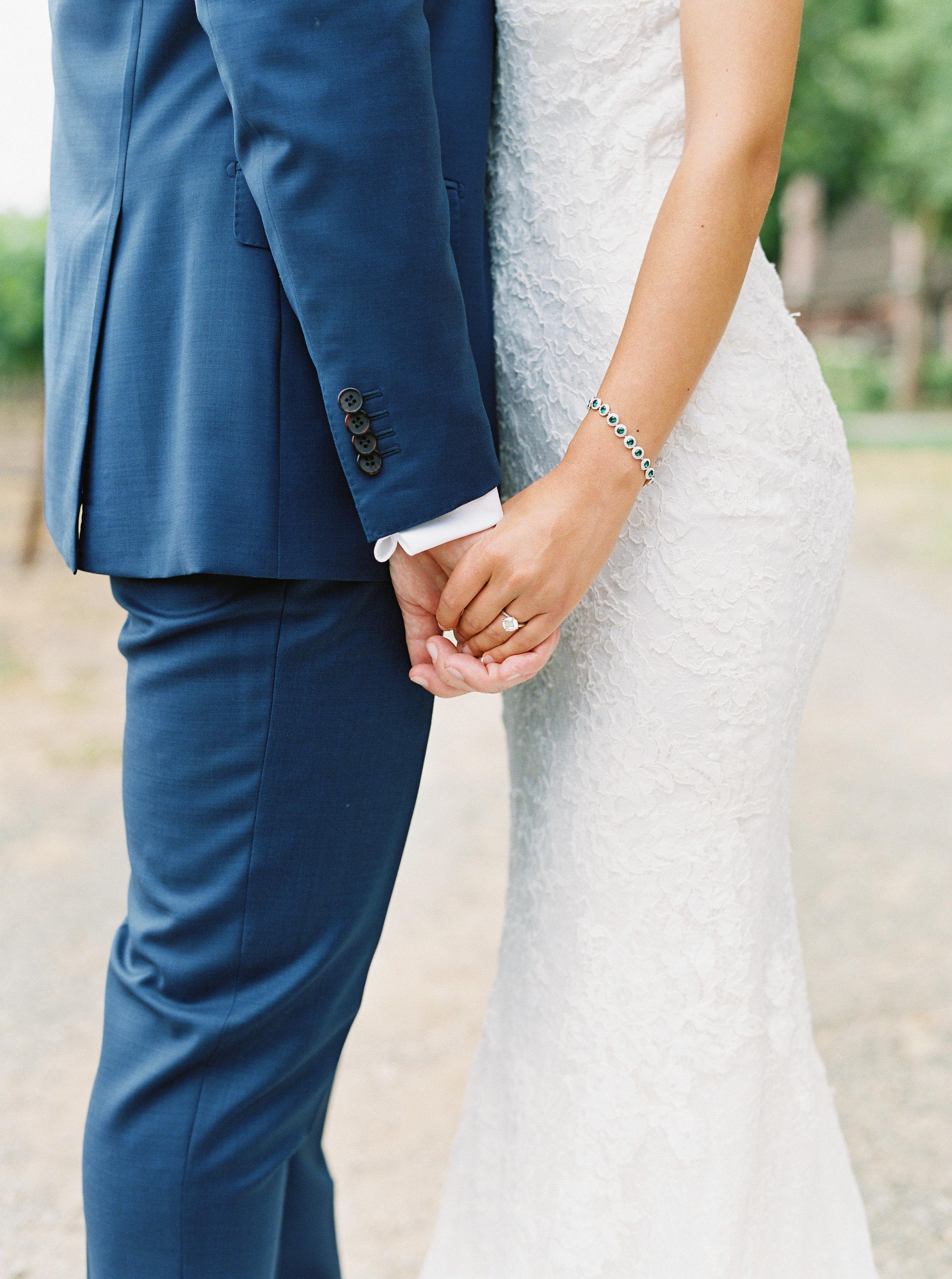 Harvest-inn-wedding-in-napa-california-239.jpg