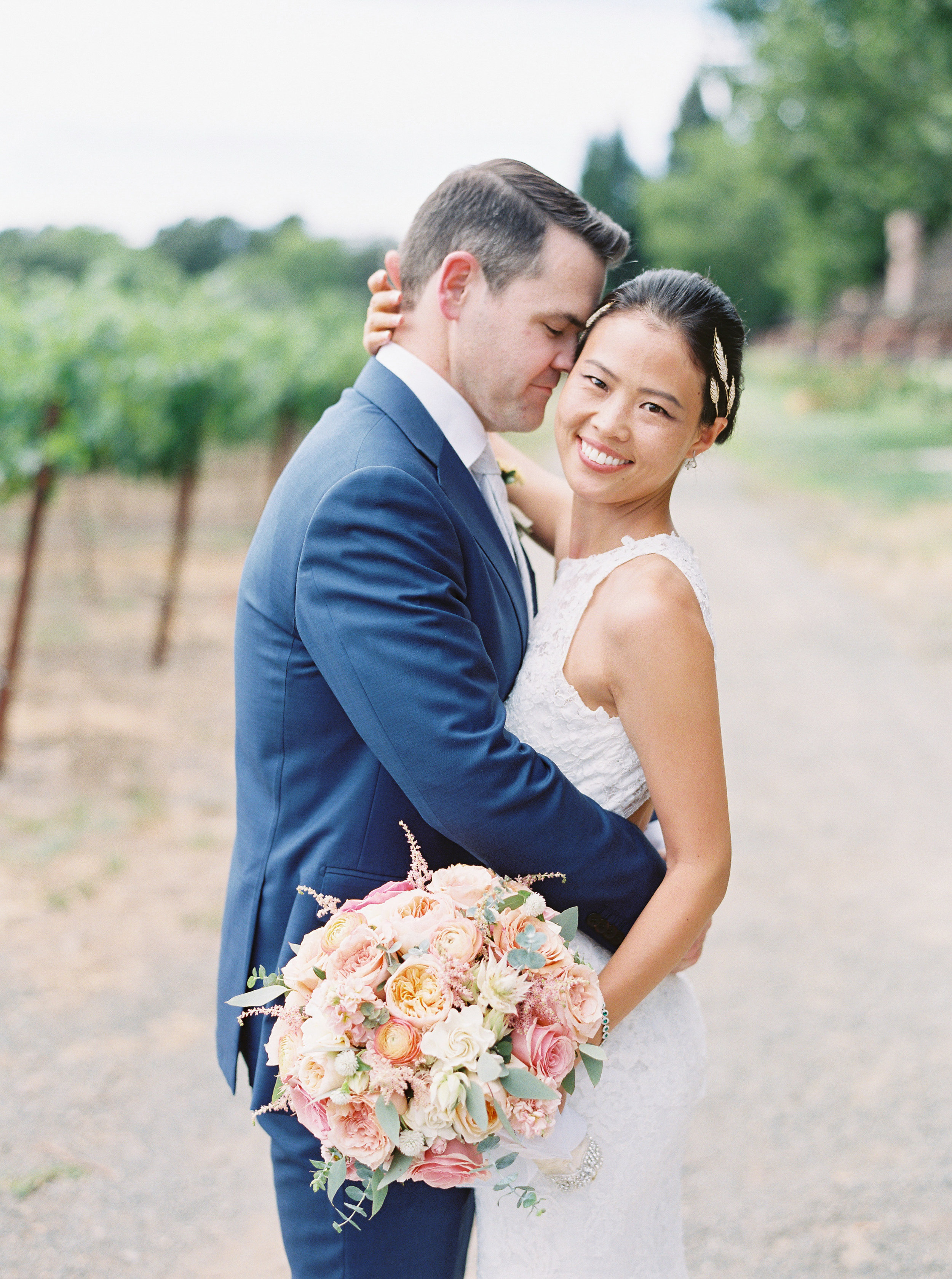 Harvest-inn-wedding-in-napa-california-155.jpg