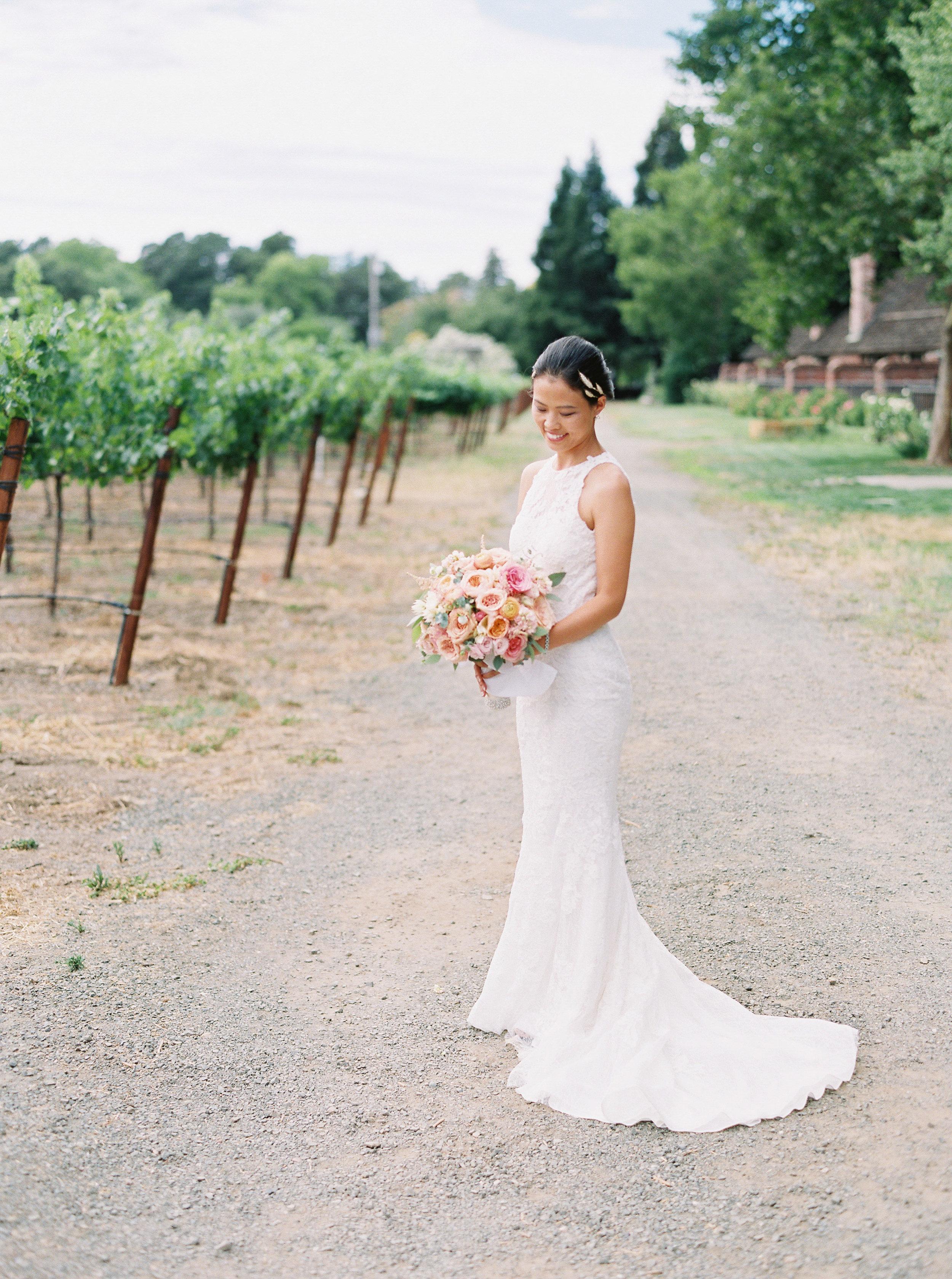 Harvest-inn-wedding-in-napa-california-161.jpg
