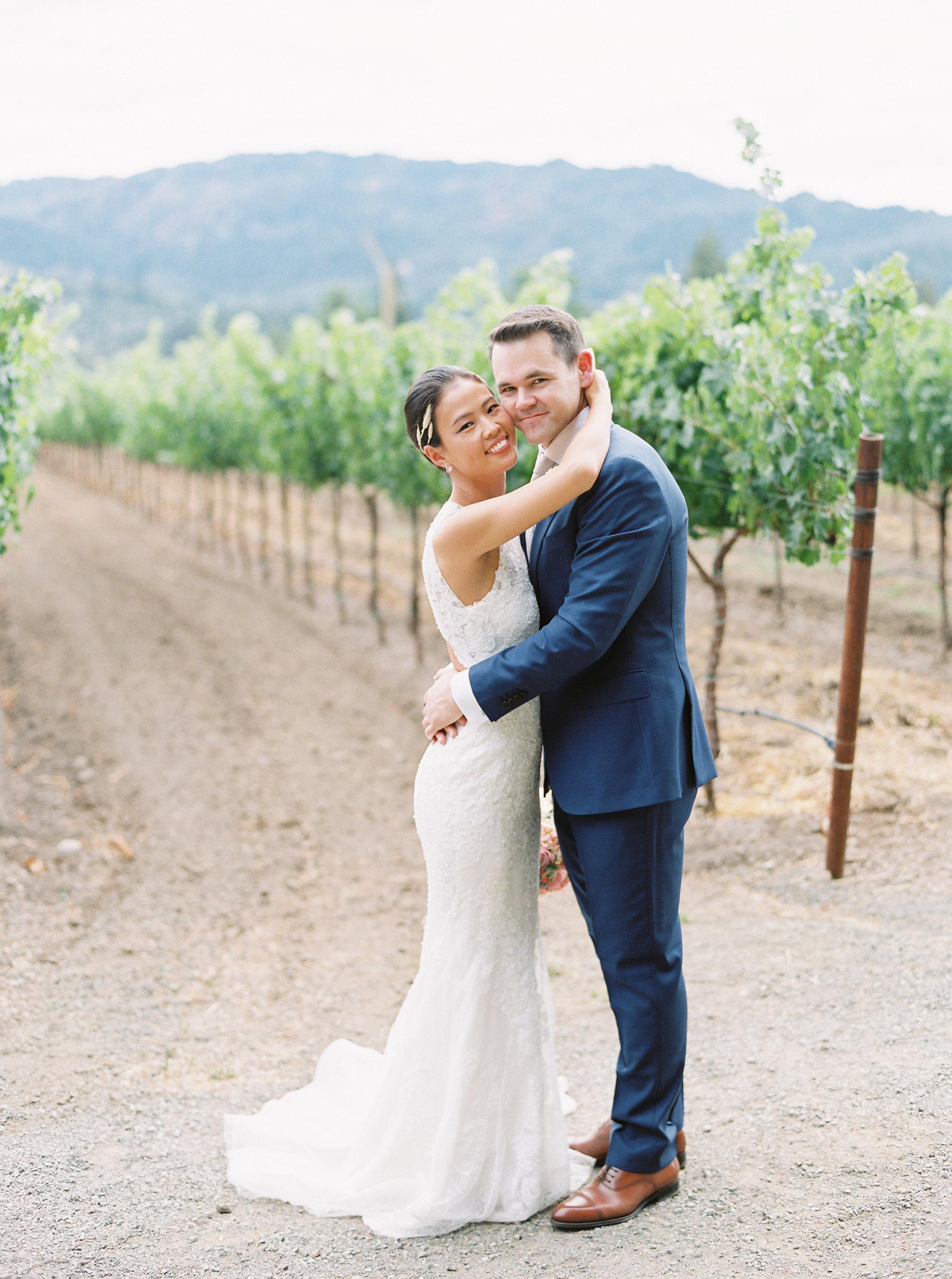 Harvest-inn-wedding-in-napa-california-167.jpg