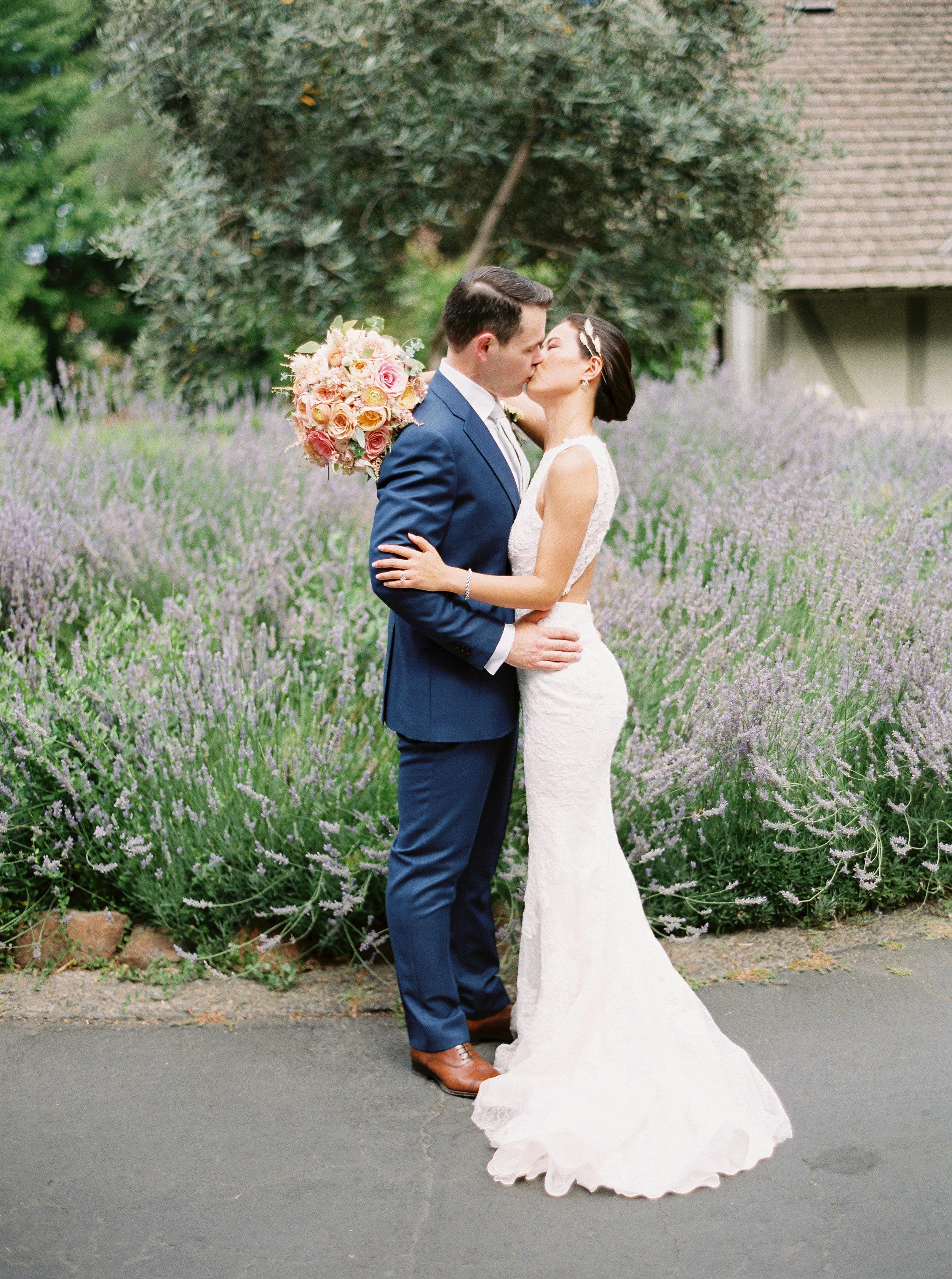 Harvest-inn-wedding-in-napa-california-179.jpg