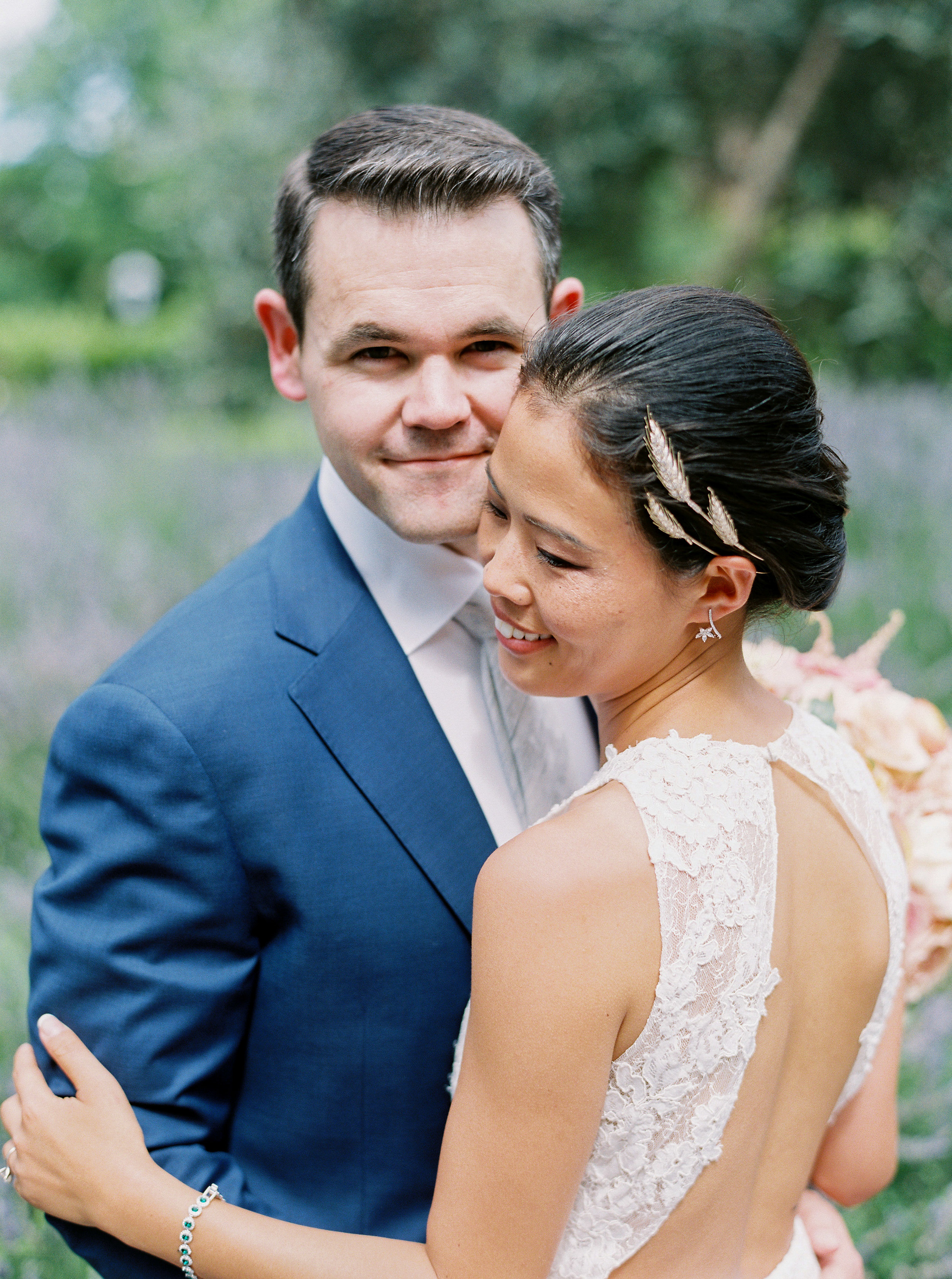 Harvest-inn-wedding-in-napa-california-330.jpg