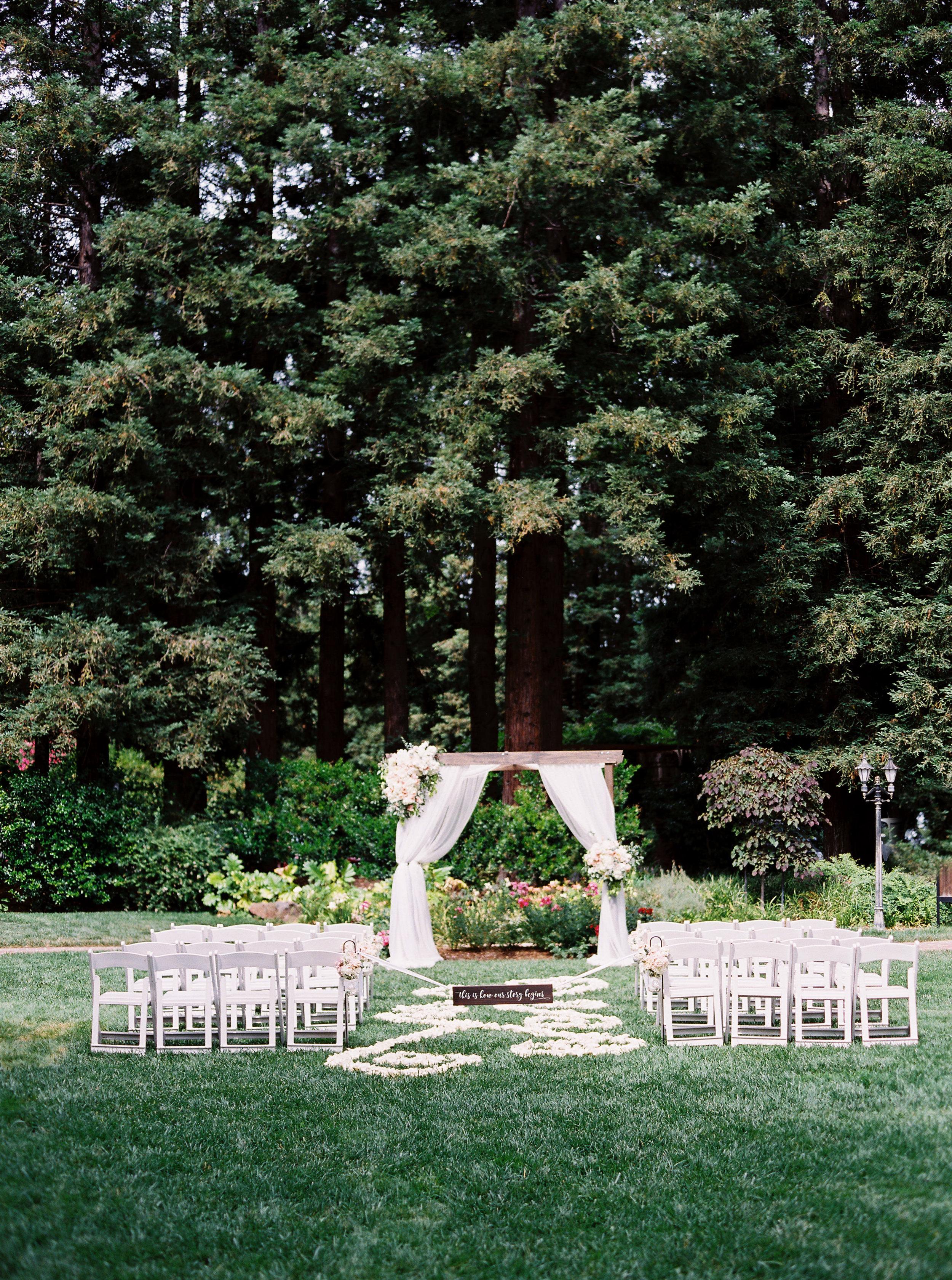 Harvest-inn-wedding-in-napa-california-226.jpg