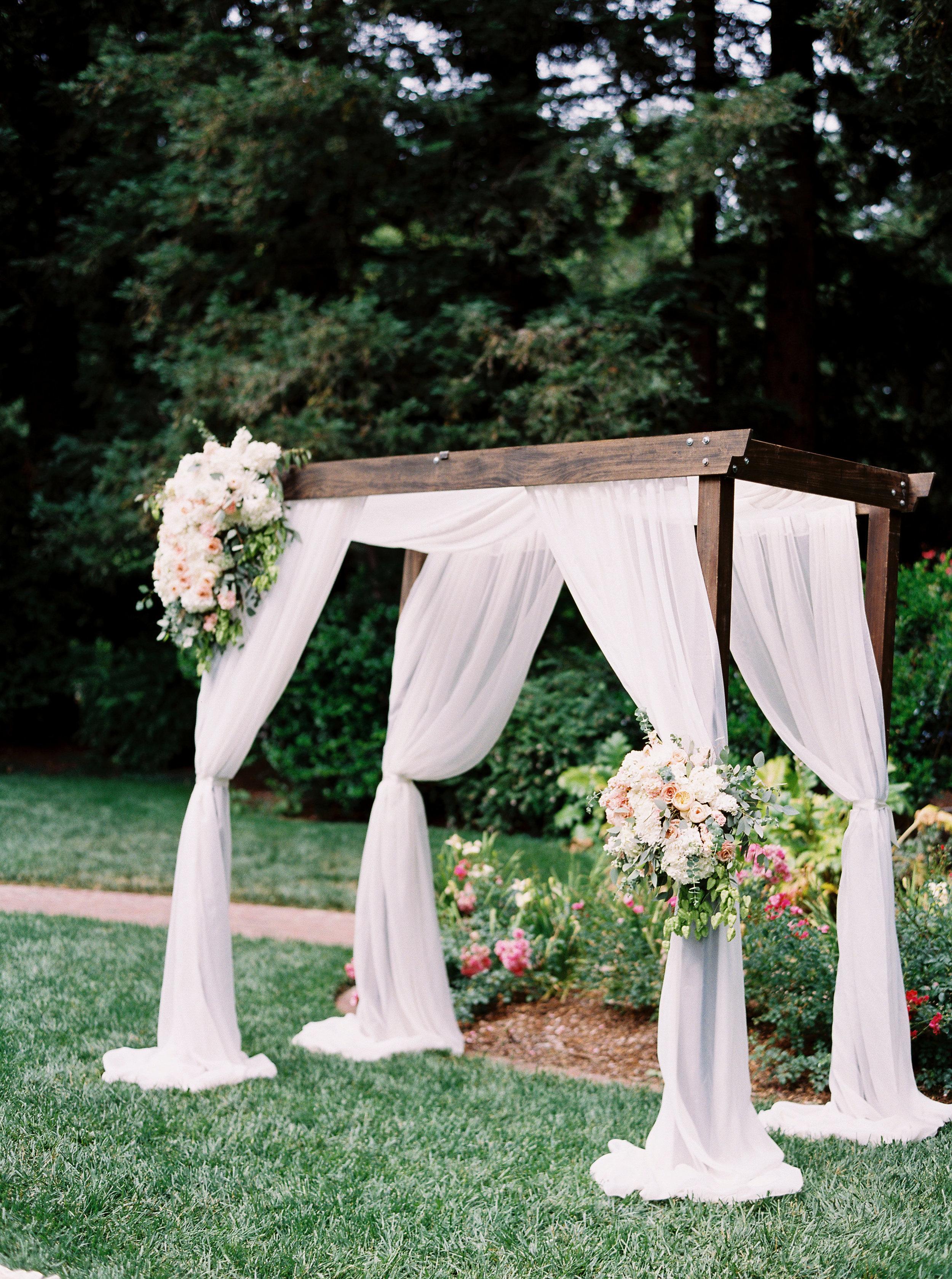 Harvest-inn-wedding-in-napa-california-8.jpg