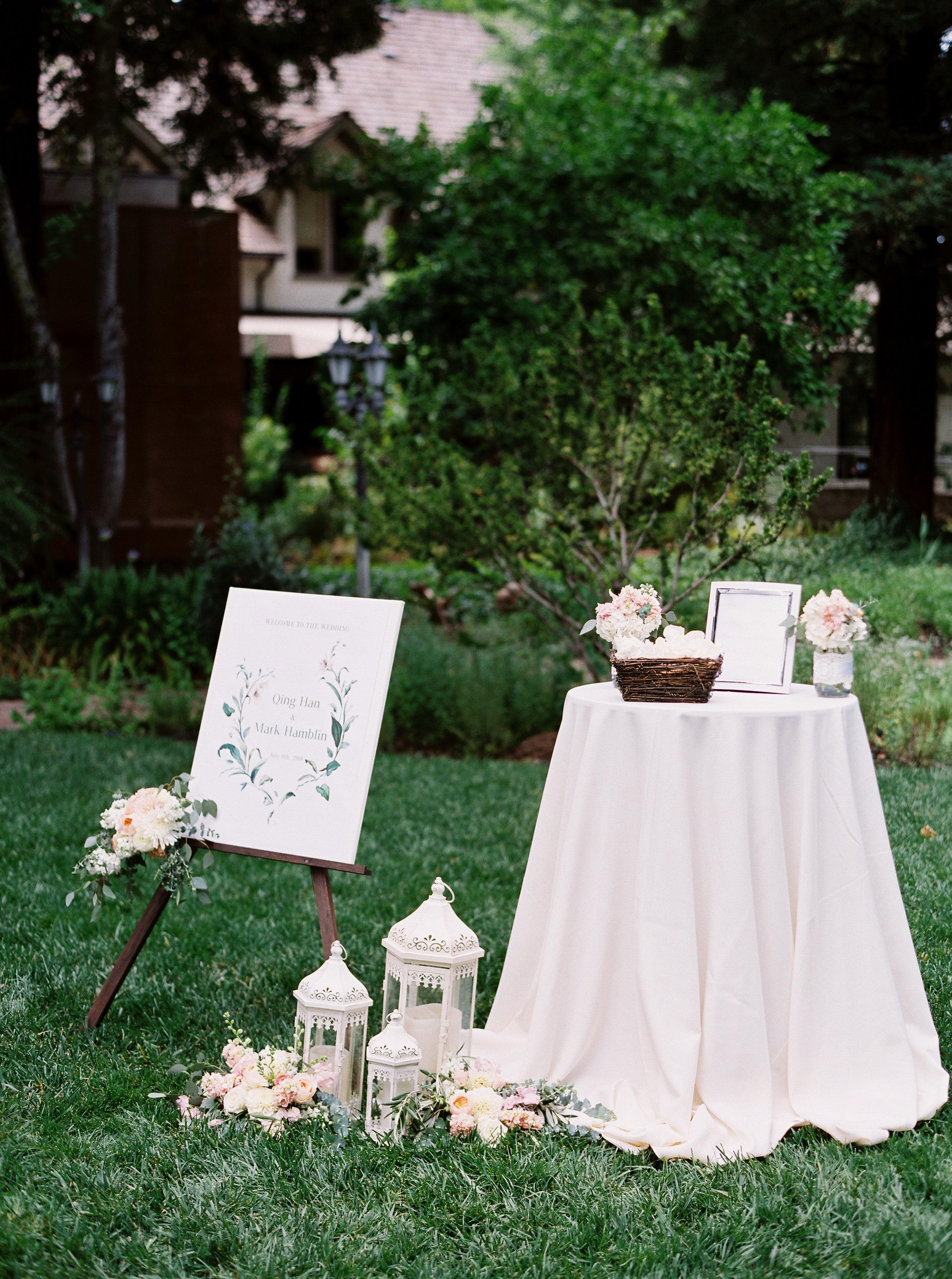 Harvest-inn-wedding-in-napa-california-214.jpg