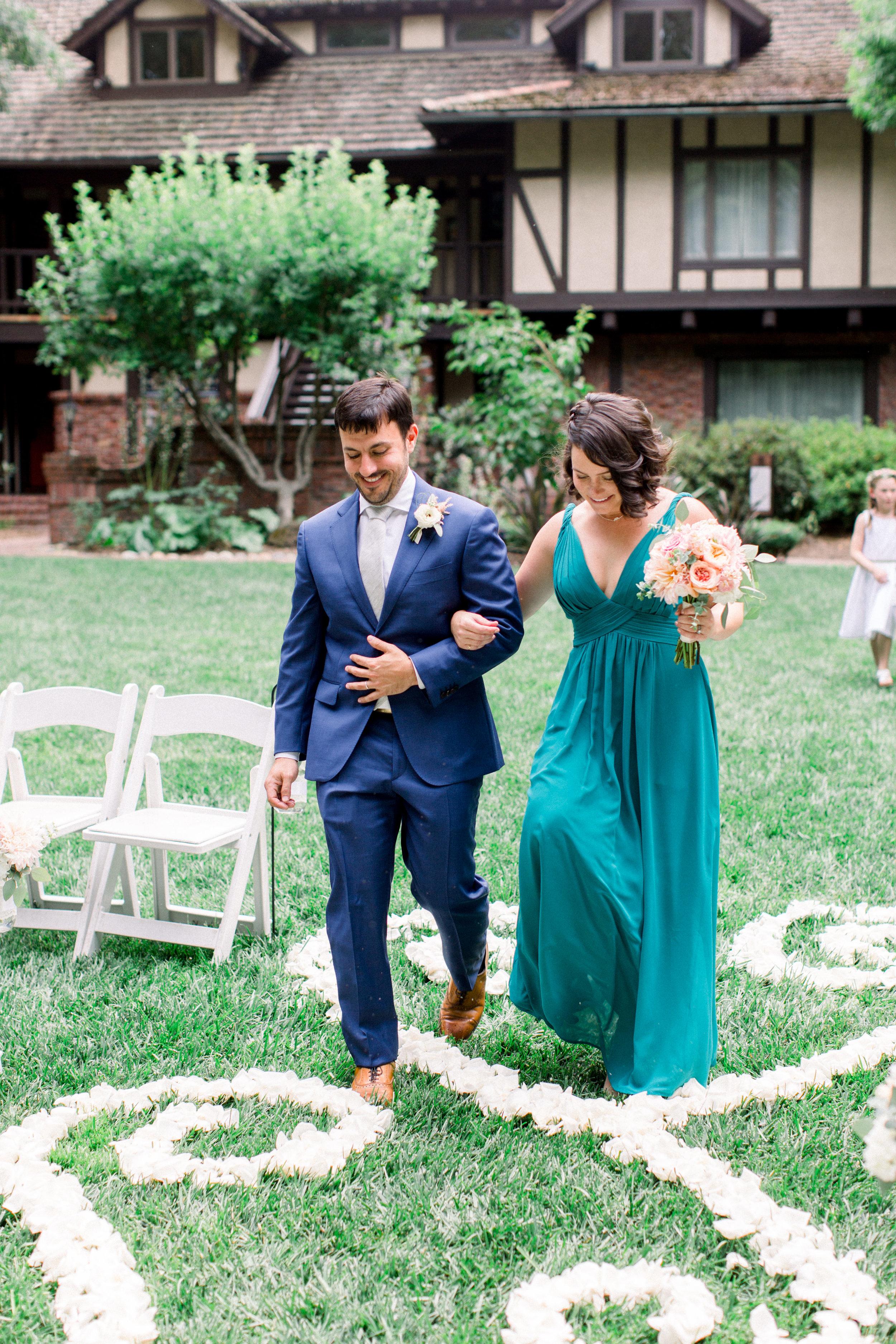 Harvest-inn-wedding-in-napa-california-304.jpg
