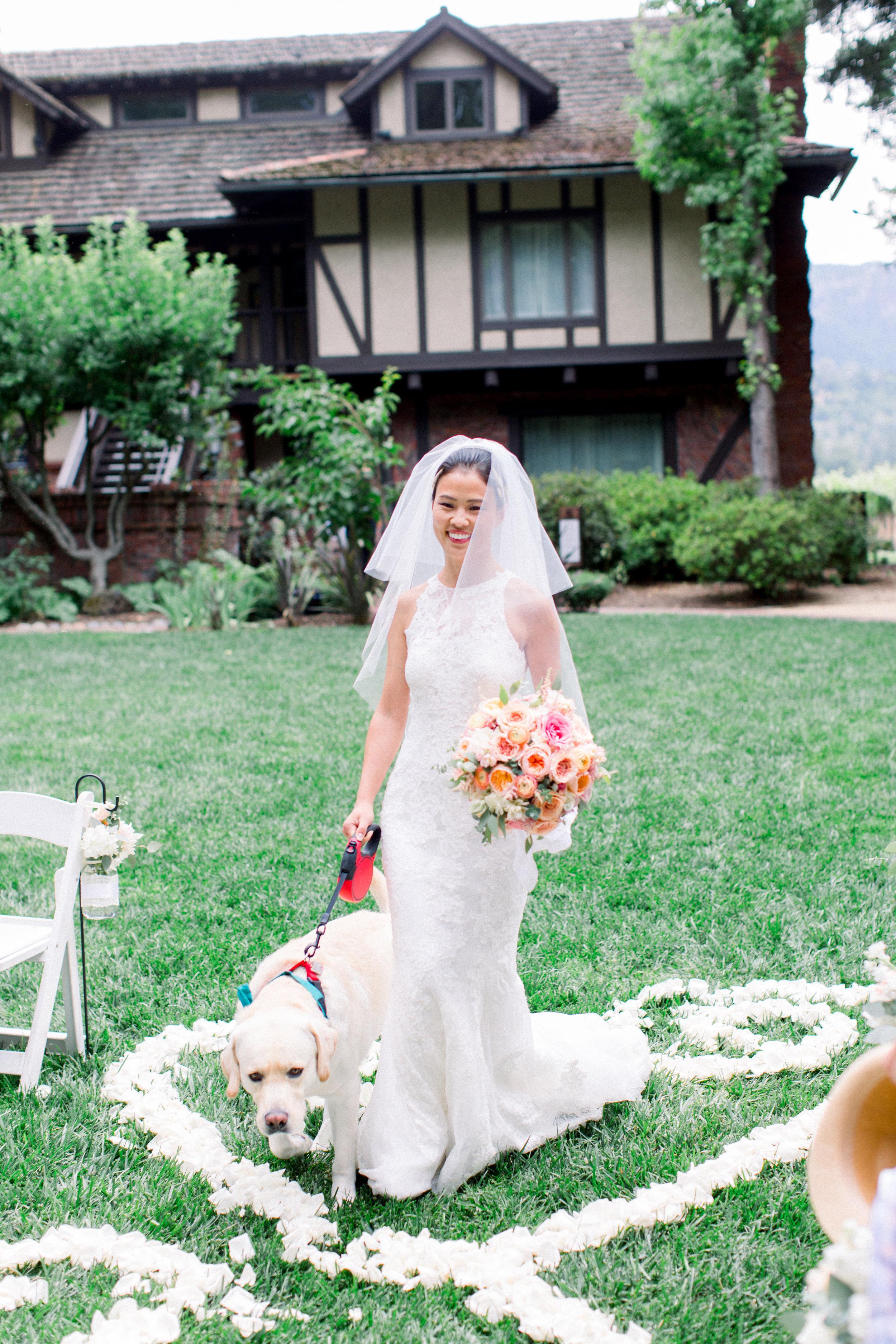 Harvest-inn-wedding-in-napa-california-307.jpg