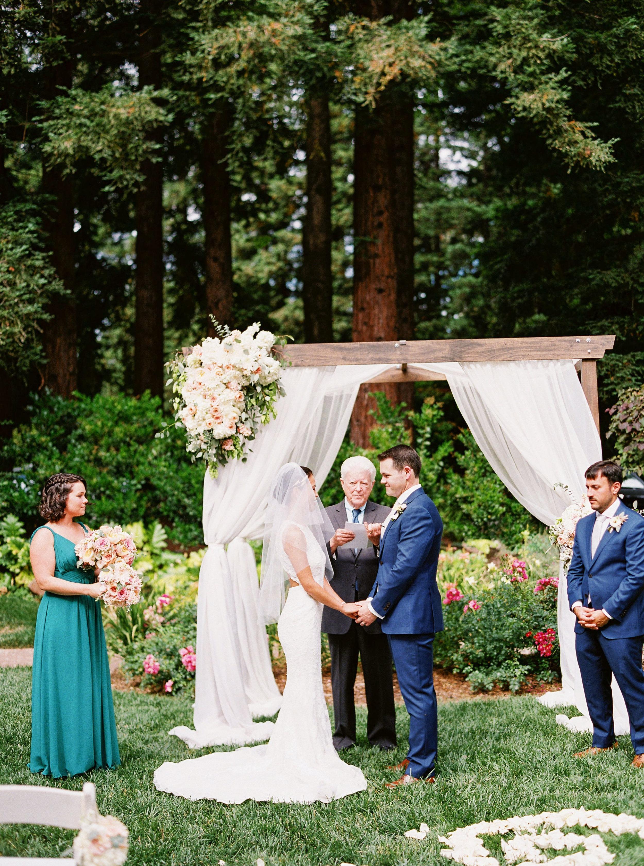Harvest-inn-wedding-in-napa-california-71.jpg