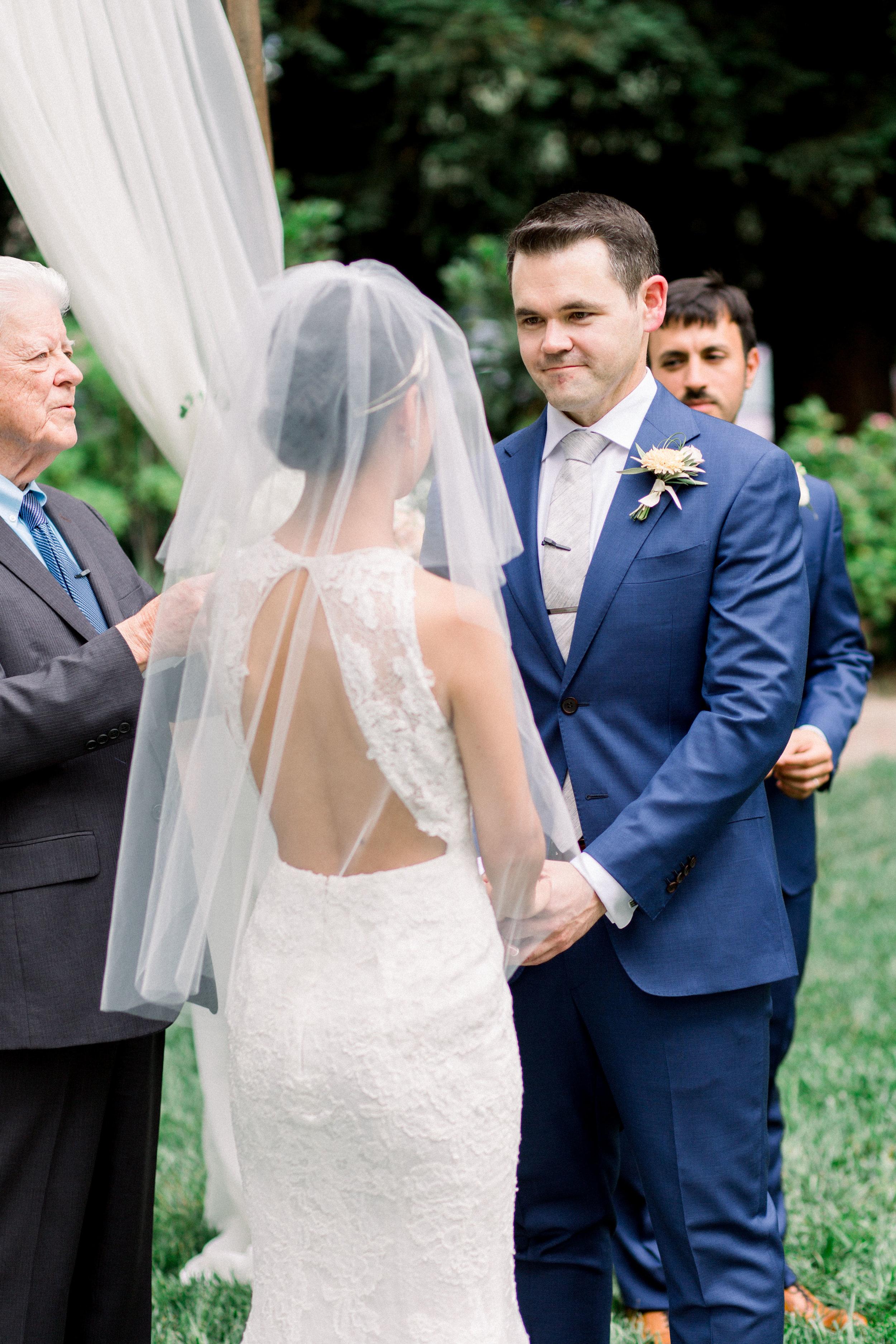 Harvest-inn-wedding-in-napa-california-310.jpg