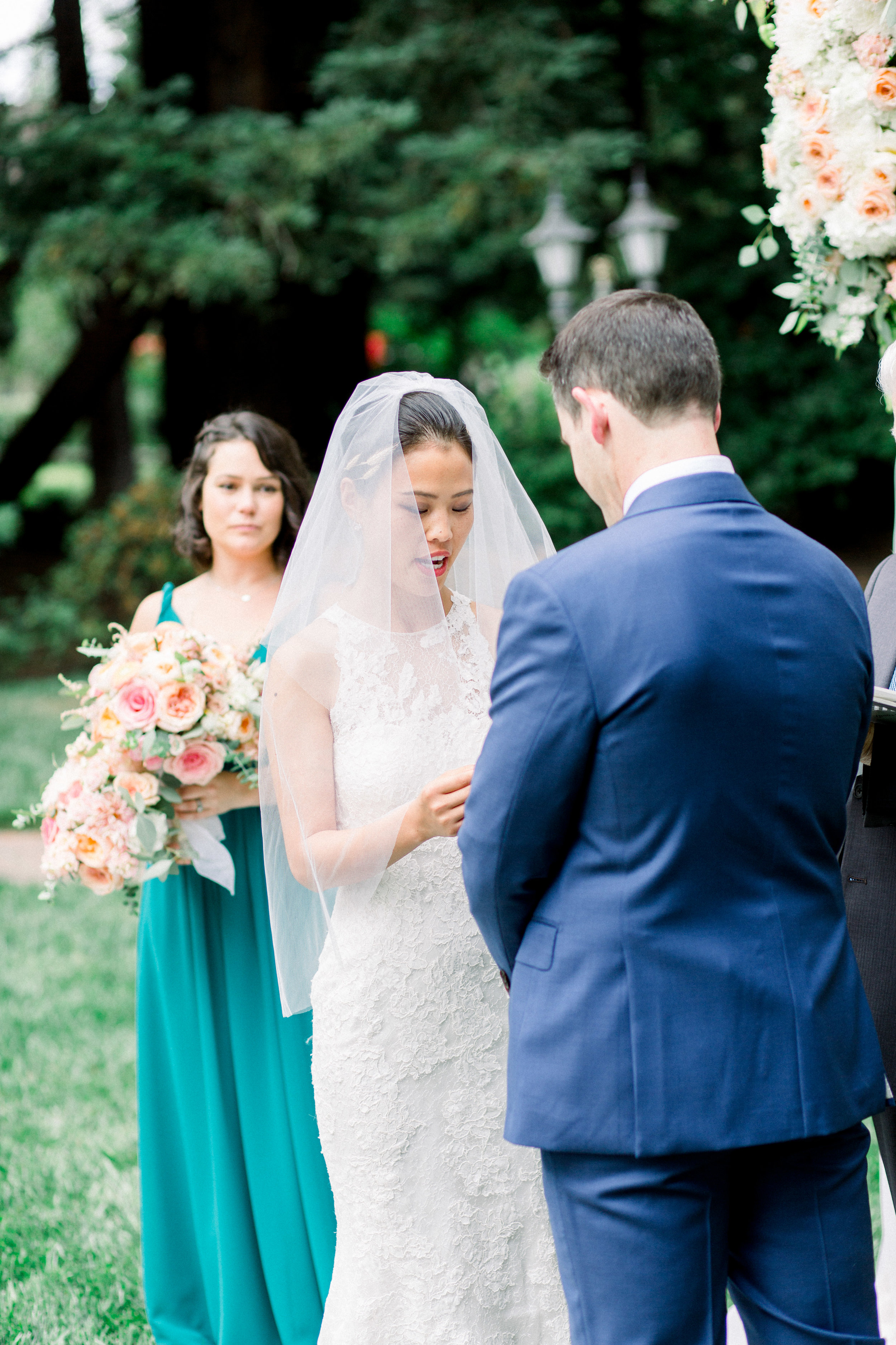Harvest-inn-wedding-in-napa-california-311.jpg