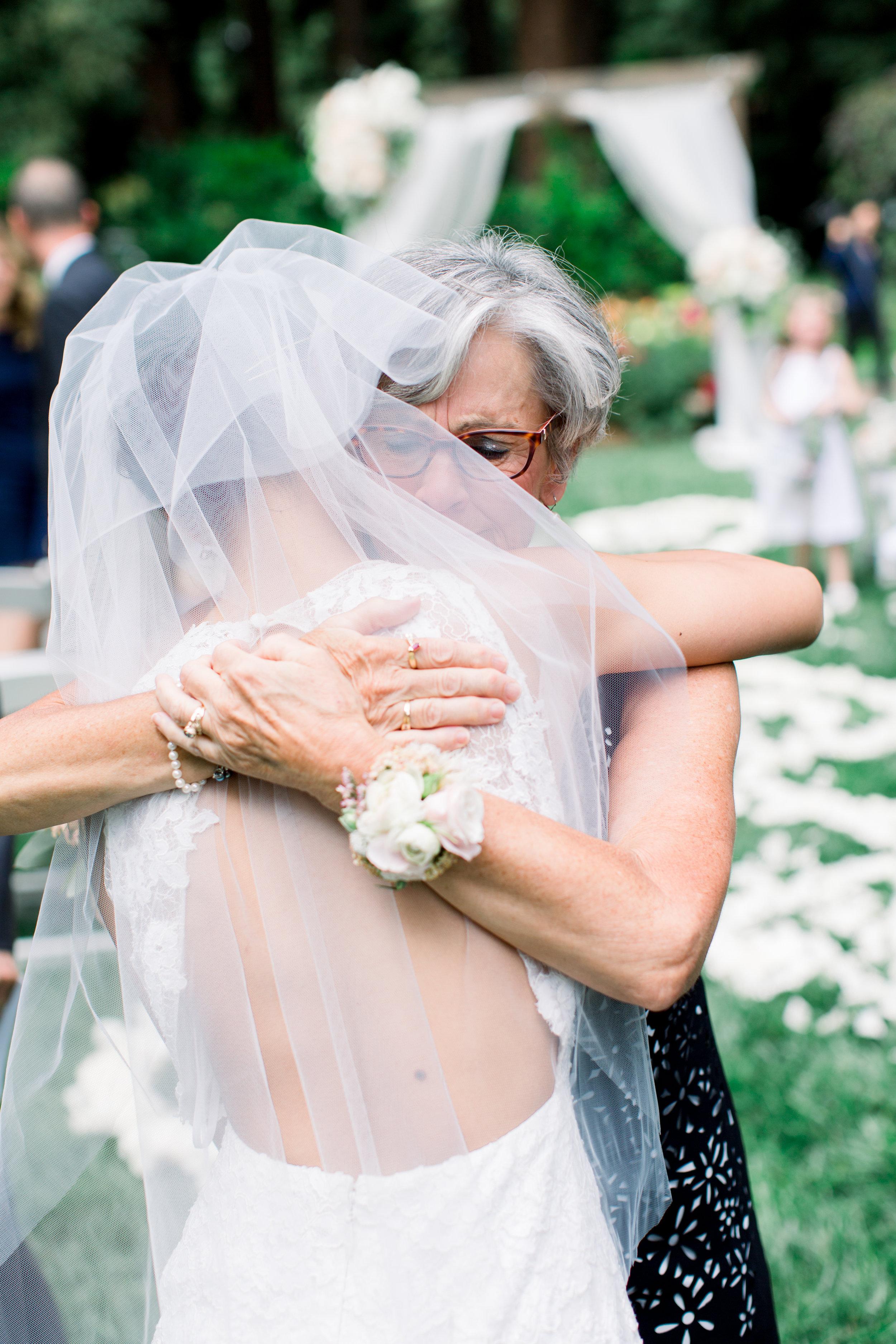 Harvest-inn-wedding-in-napa-california-317.jpg