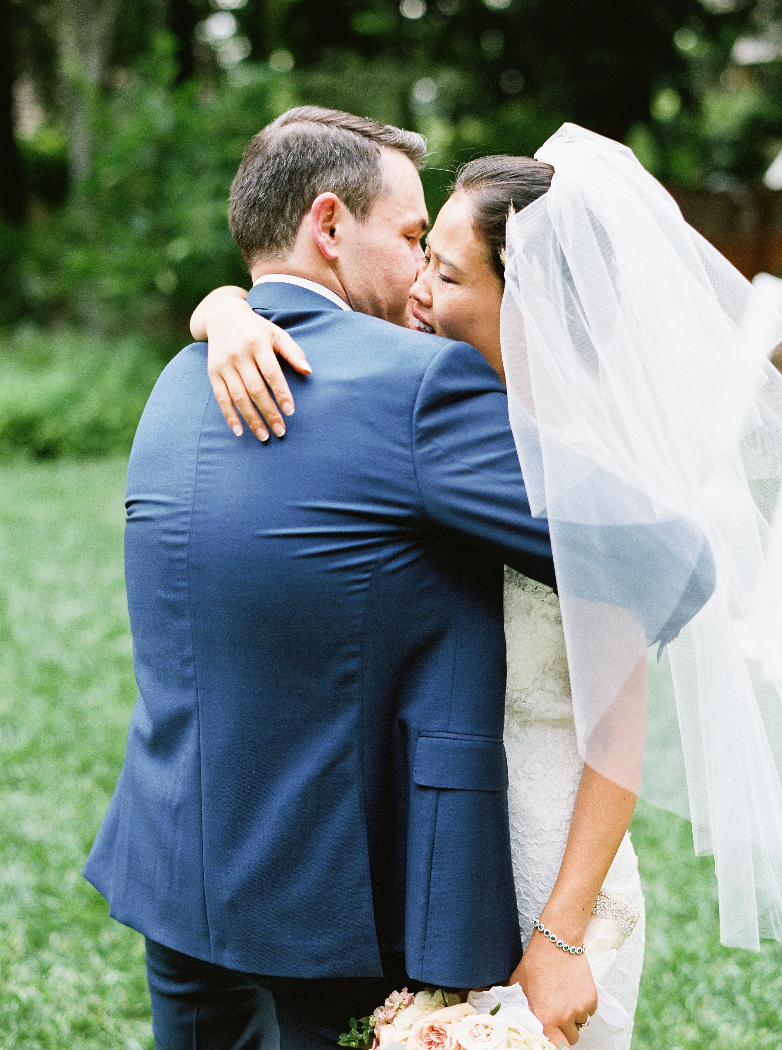 Harvest-inn-wedding-in-napa-california-84.jpg
