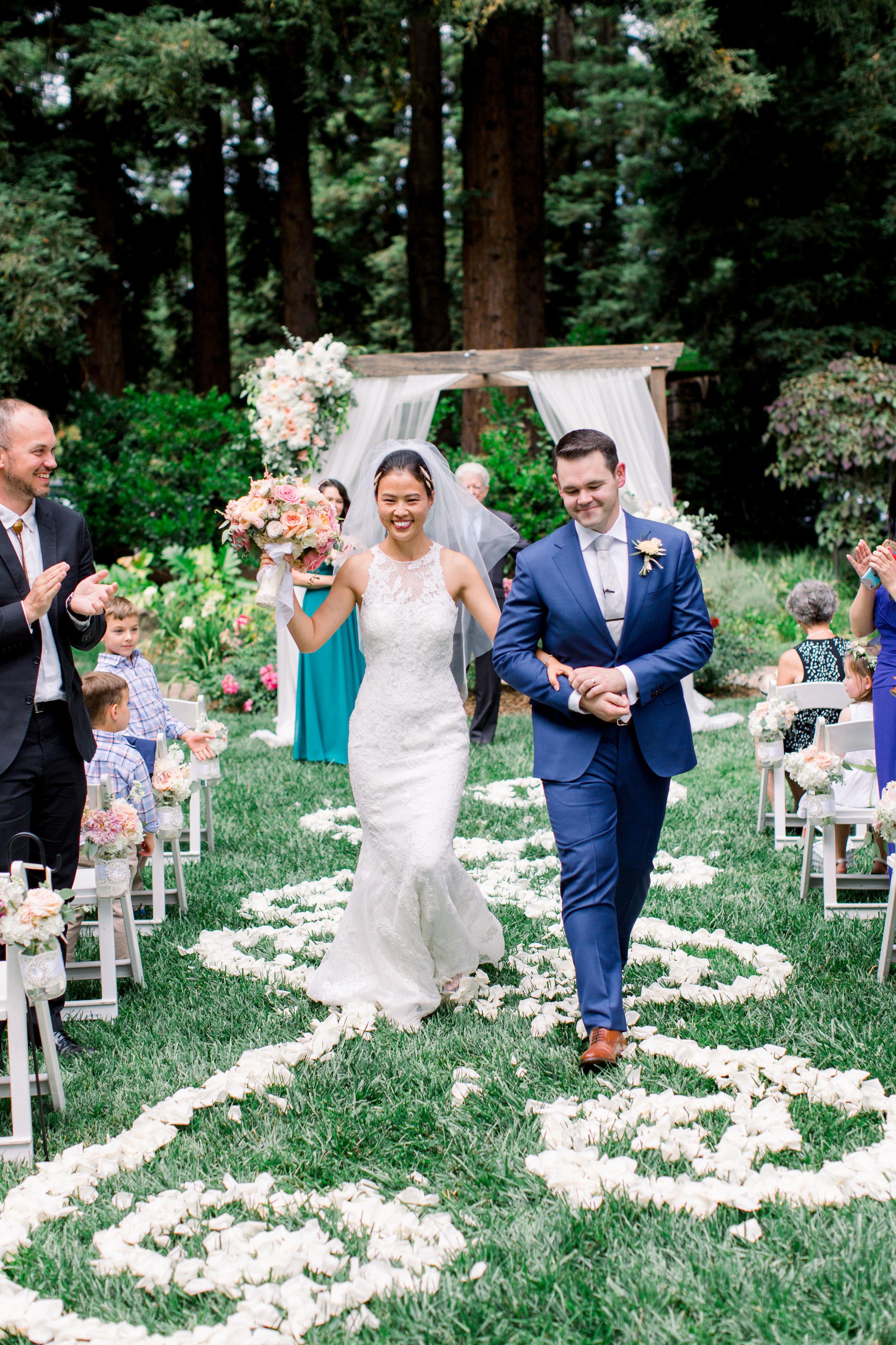 Harvest-inn-wedding-in-napa-california-316.jpg