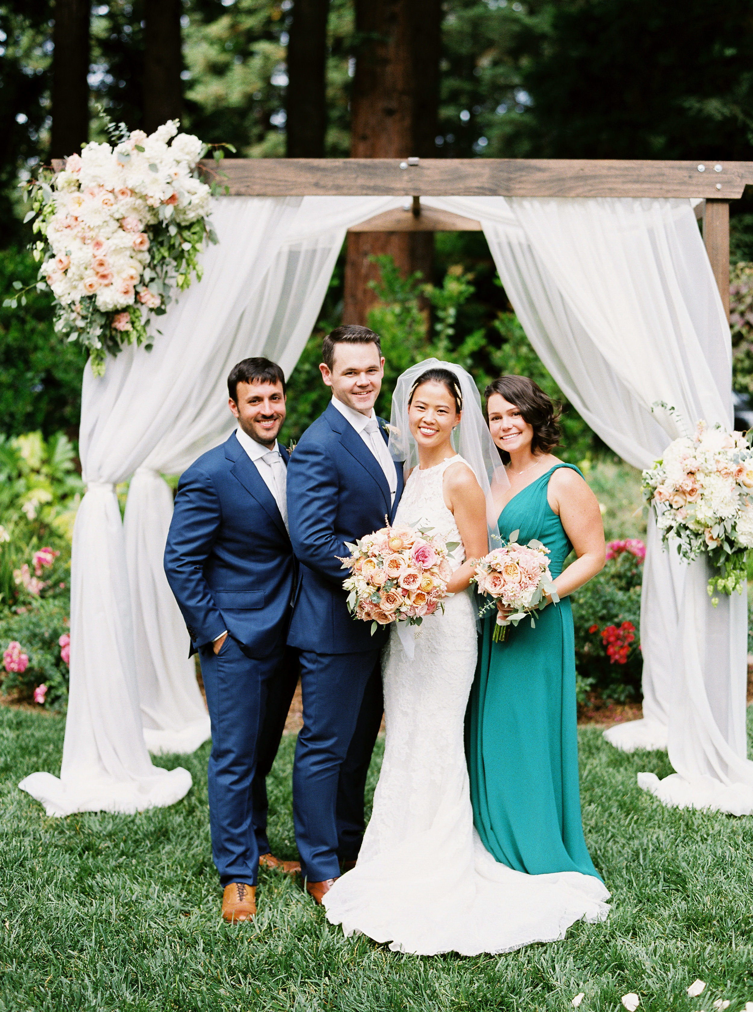 Harvest-inn-wedding-in-napa-california-36.jpg