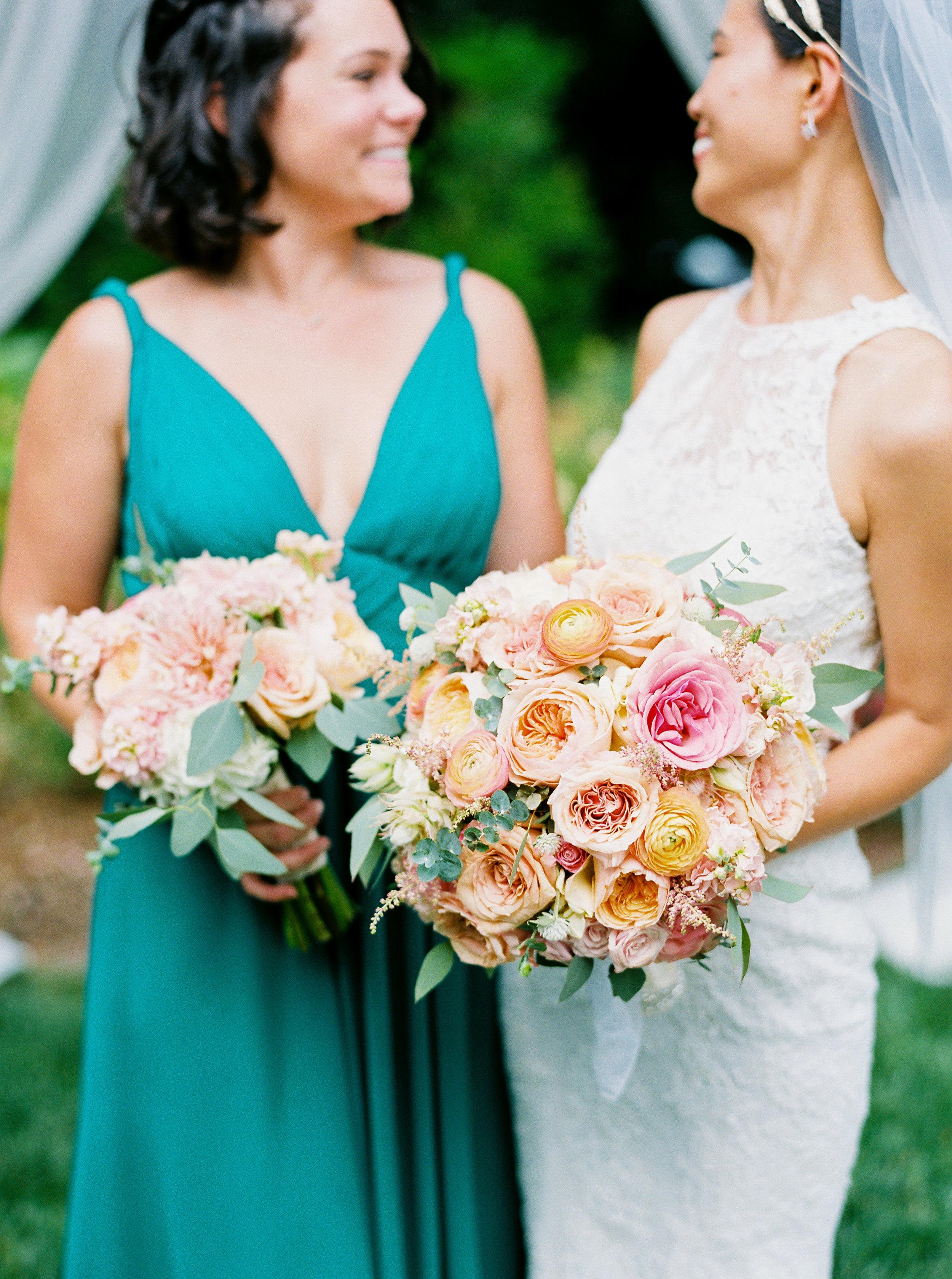 Harvest-inn-wedding-in-napa-california-42.jpg