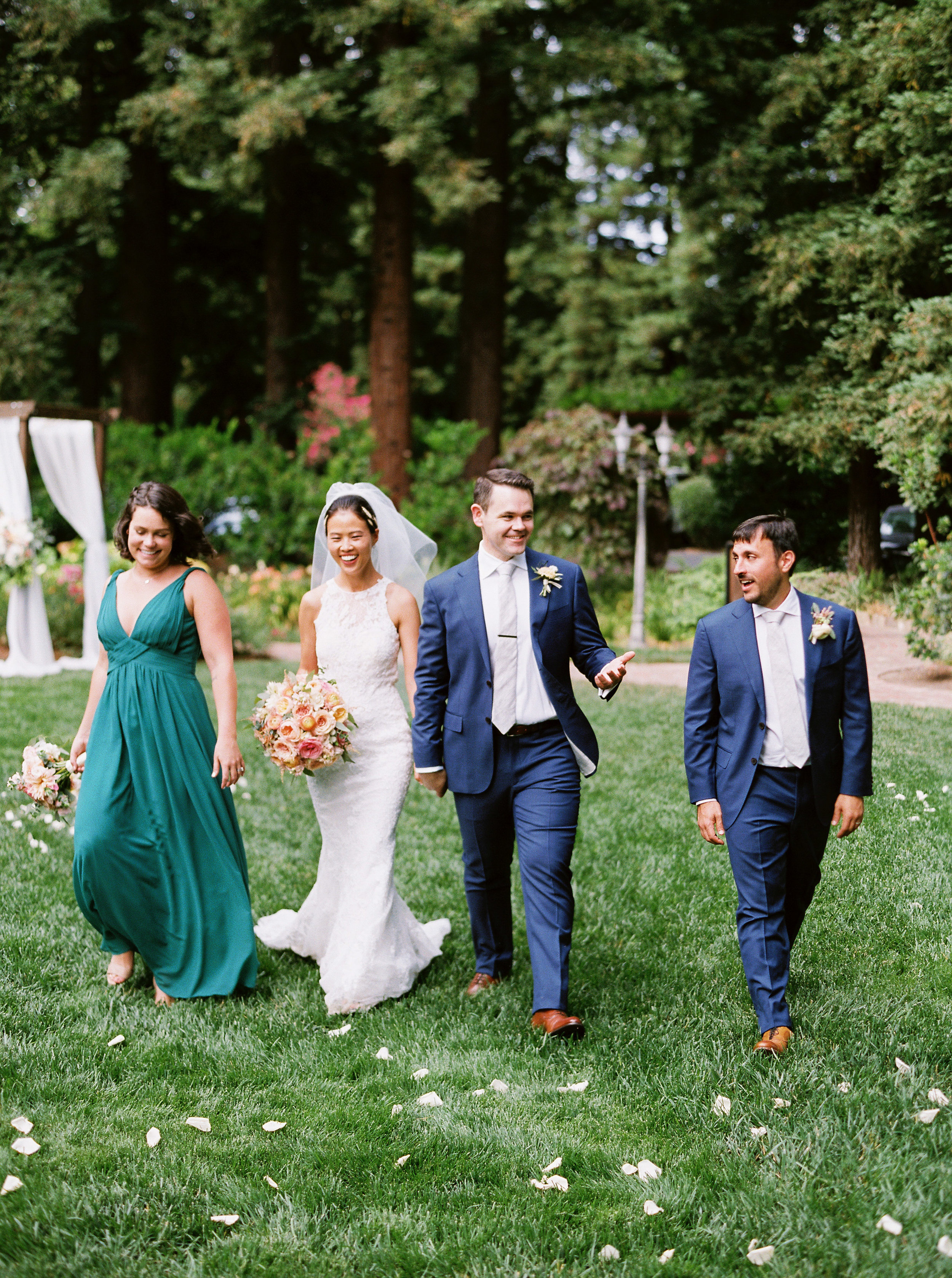 Harvest-inn-wedding-in-napa-california-50.jpg